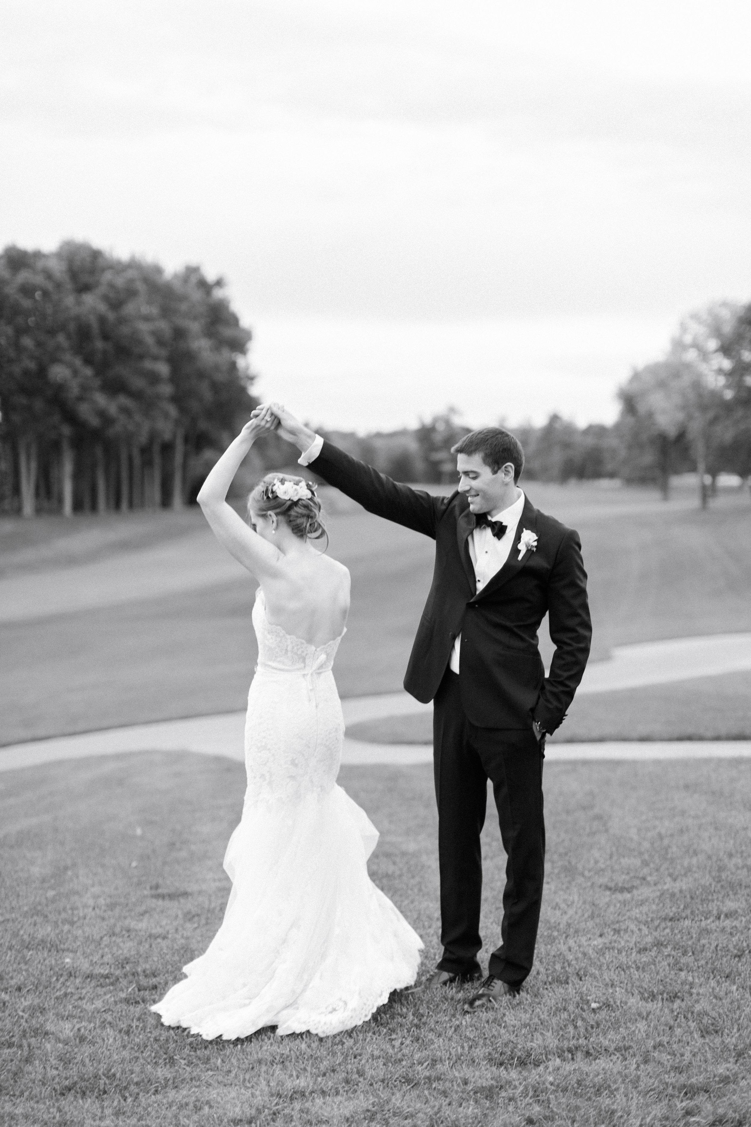 london-hunt-club-toronto-wedding-photographer-bright-richelle-hunter-jewish-ceremony-jessica-shemer-1006.jpg