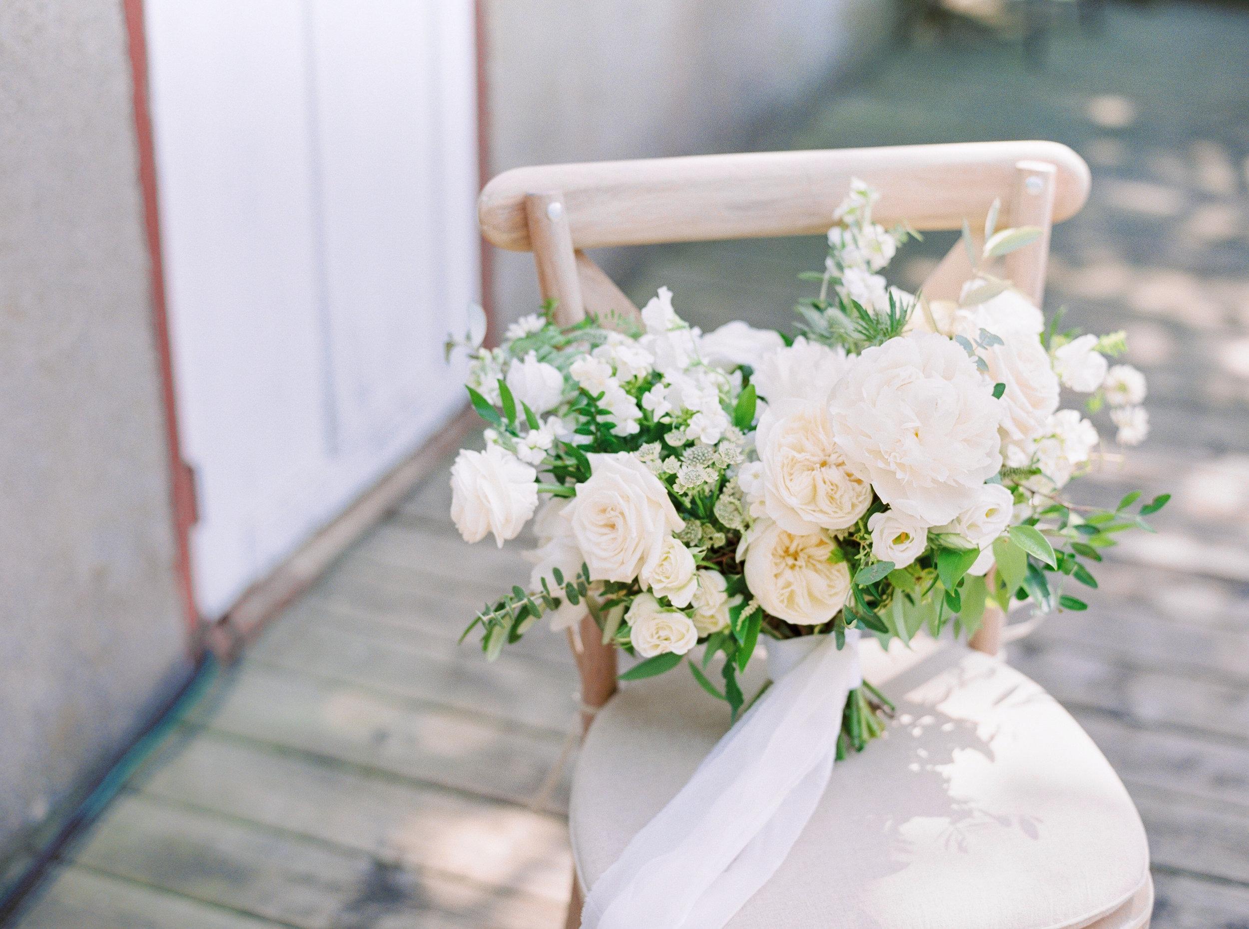cambium-farms-kurtz-wedding-toronto-photographer-langdon-film-richelle-hunter-cori-joey-previews-18.jpg