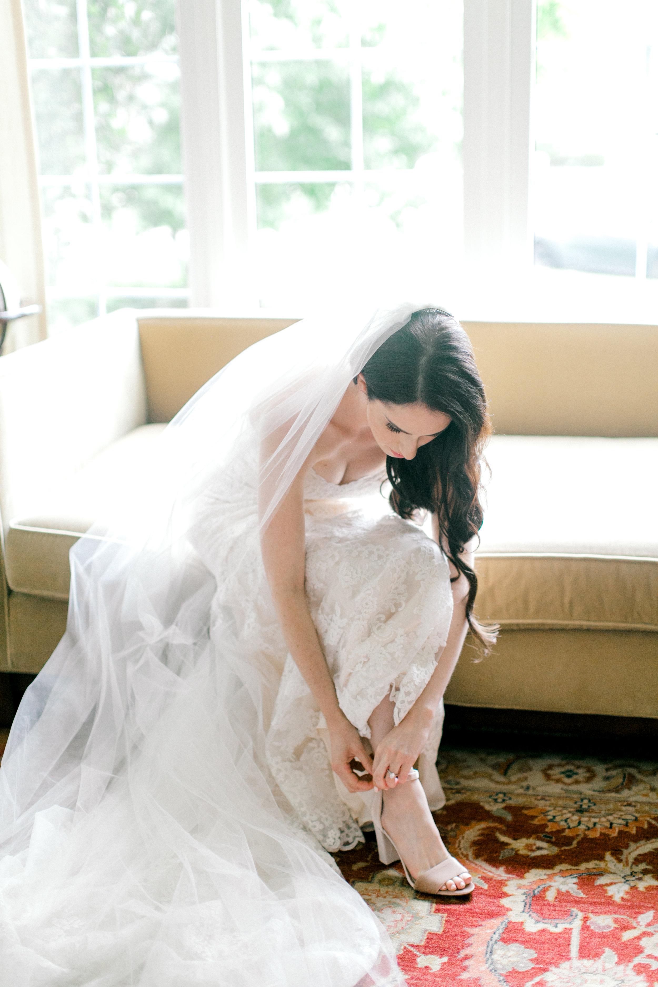 kurtz-wedding-toronto-photographer-langdon-film-richelle-hunter-anna-rob-previews-6.jpg