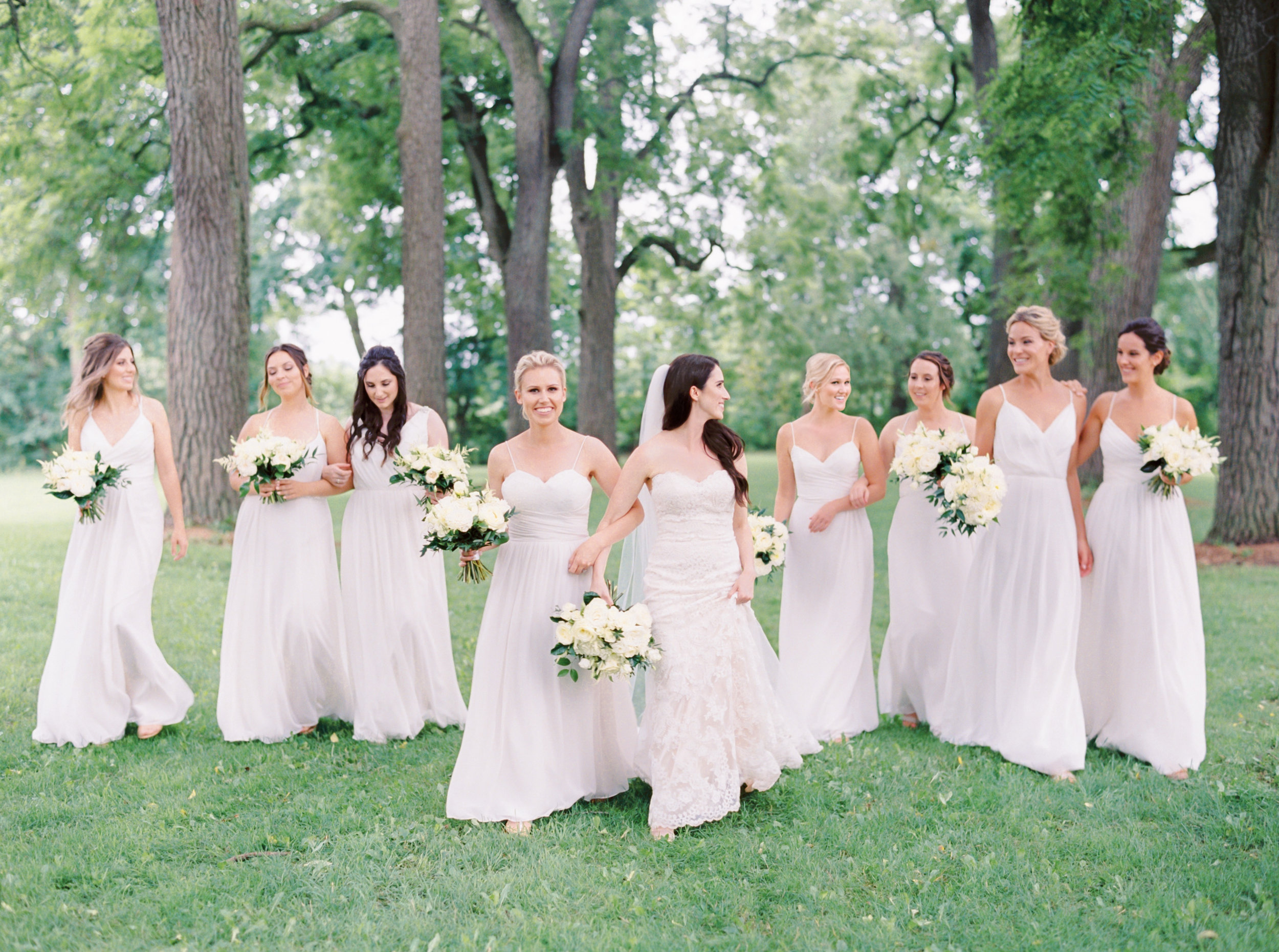 kurtz-wedding-toronto-photographer-langdon-film-richelle-hunter-anna-rob-previews-20.jpg