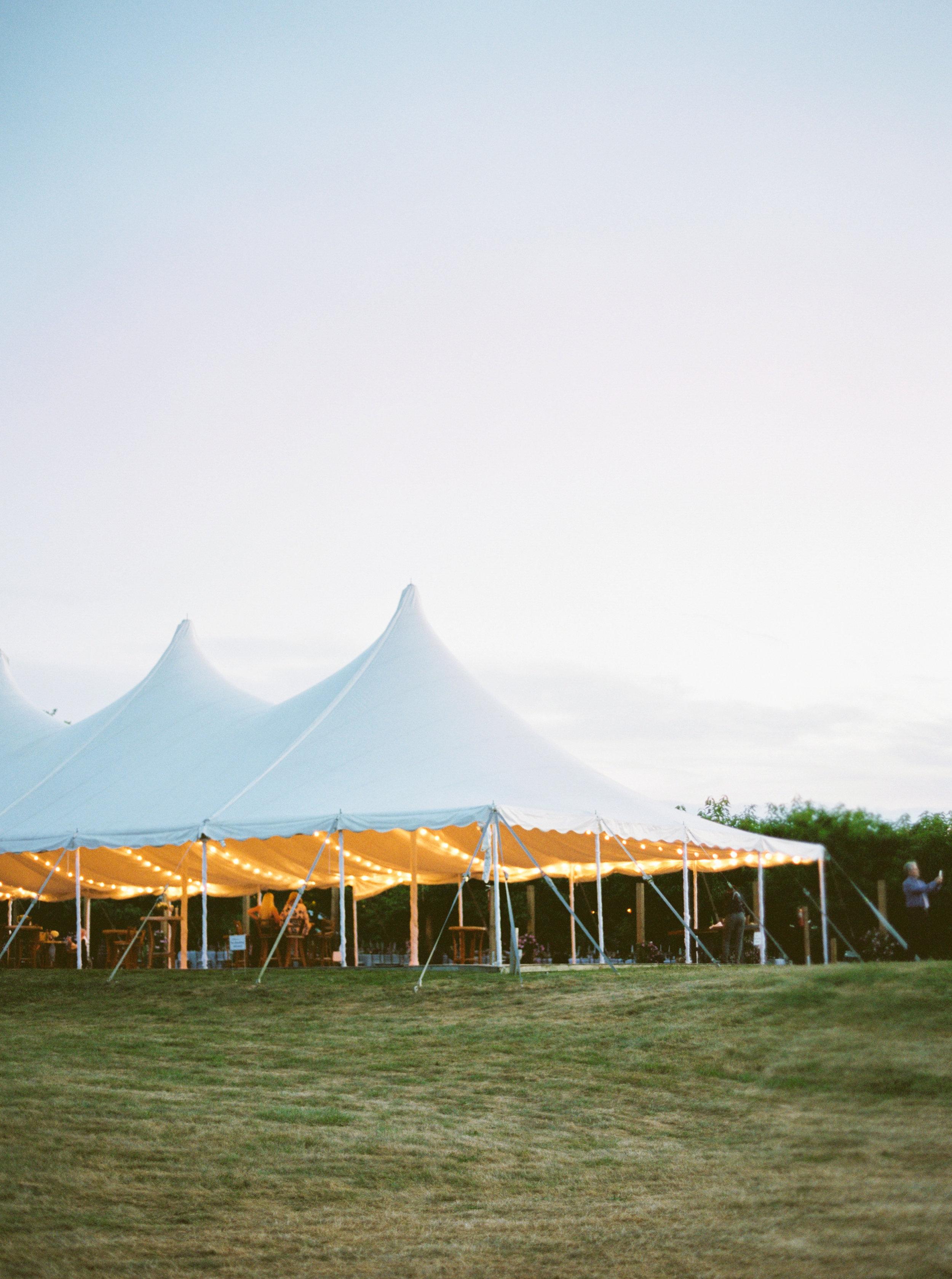 gracewood-kurtz-orchards-toronto-wedding-photographer-kurtz-film-richelle-hunter-cassandra-zac-dalpe-previews-4.jpg