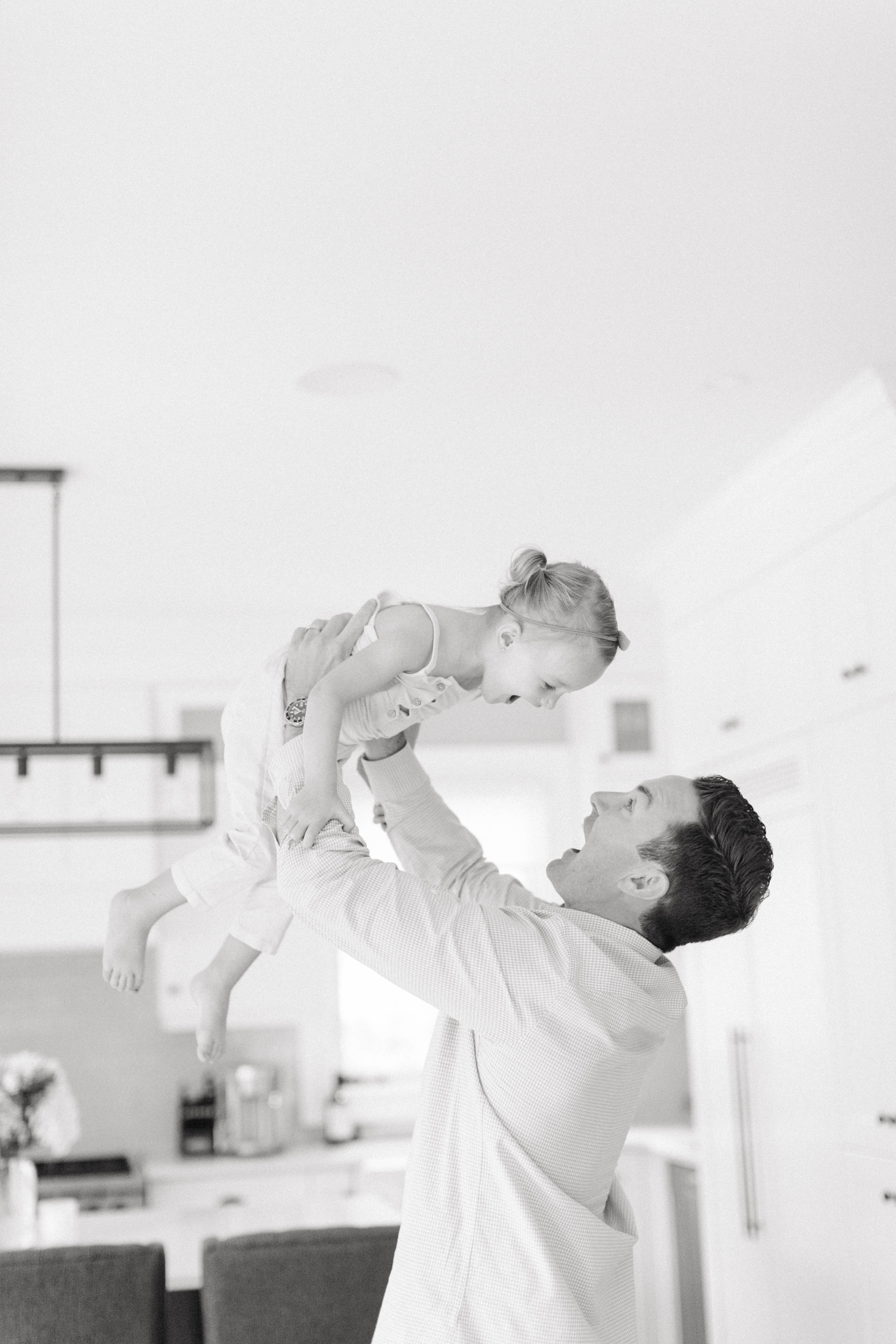 toronto-hunt-club-wedding-soft-airy-photographer-baby-olivia-wilcox-41.jpg
