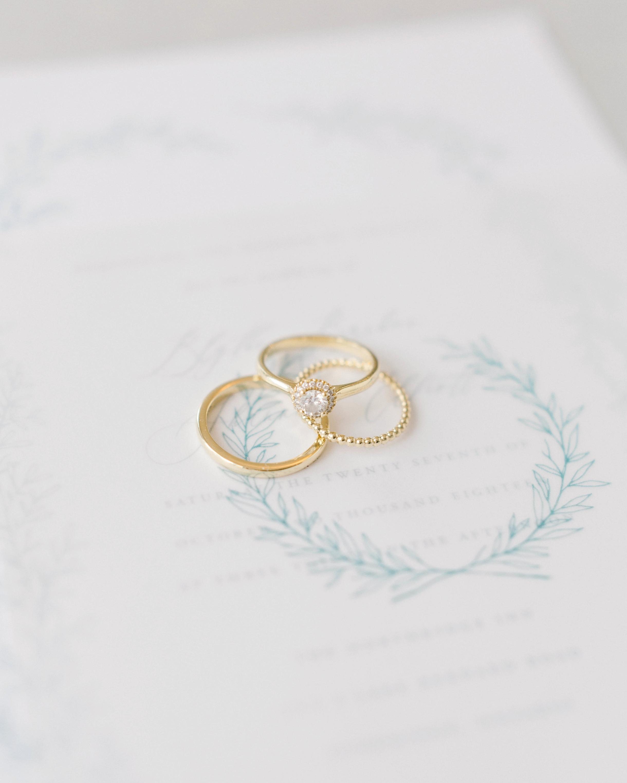 muskoka-wedding-sherwood-inn-photographer-soft-airy-kurtz-blythe-shannon-1-10.jpg