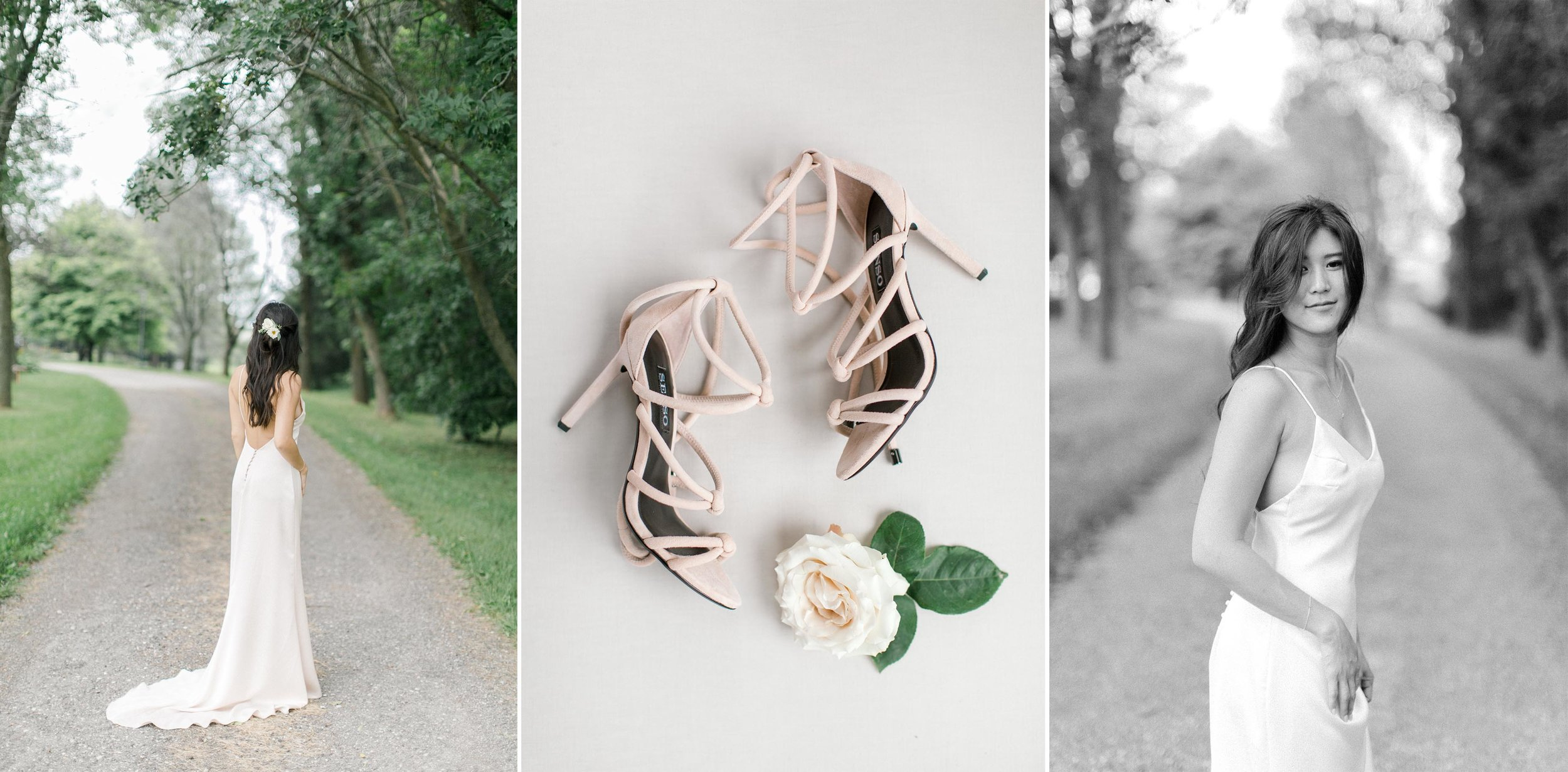 toronto-wedding-photographer-nicola-prentis-richelle-hunter-photography-videography.jpg
