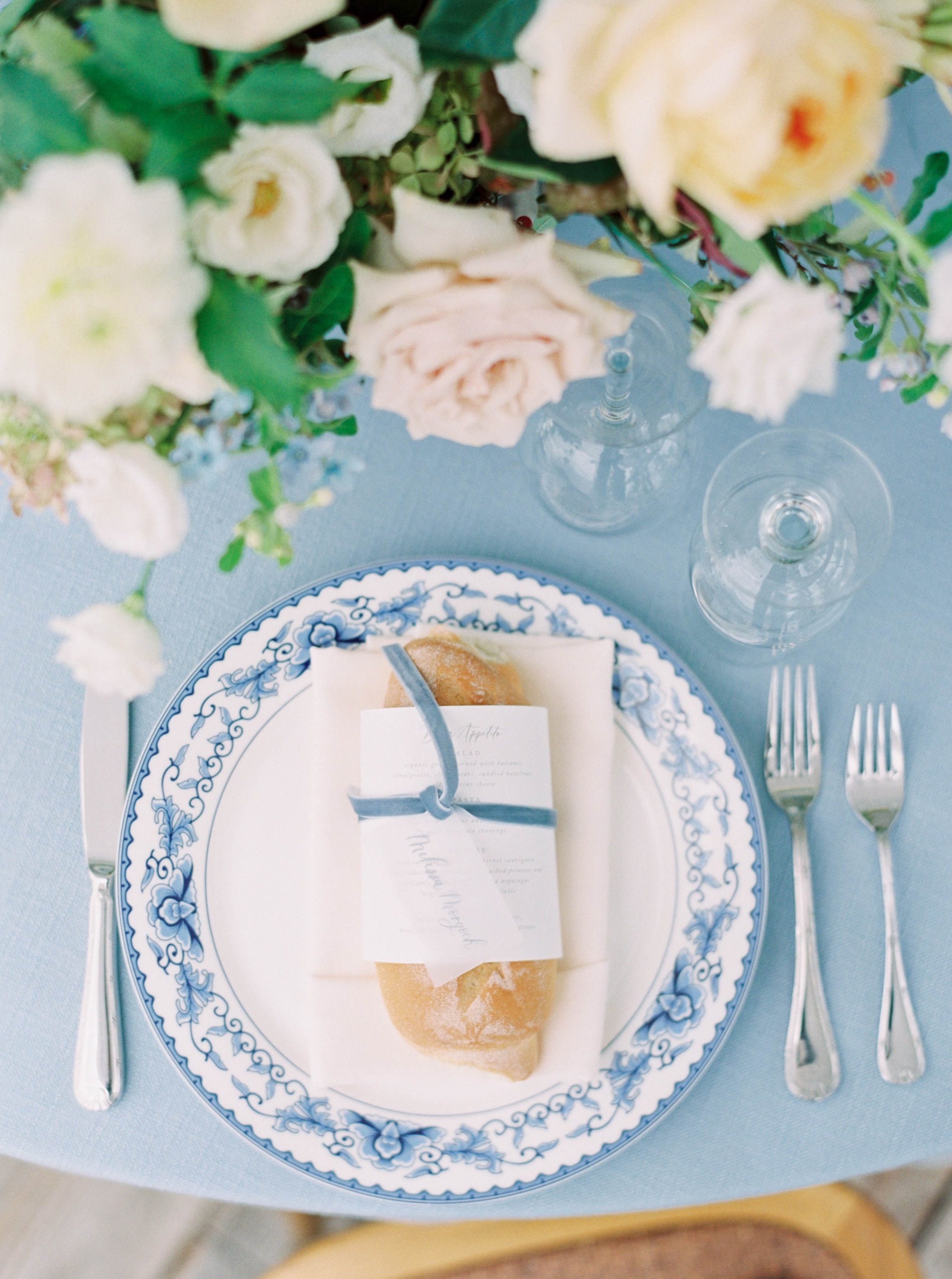 kurtz-gracewood-wedding-soft-airy-photographer-white-book-danielle-carmen-8.jpg