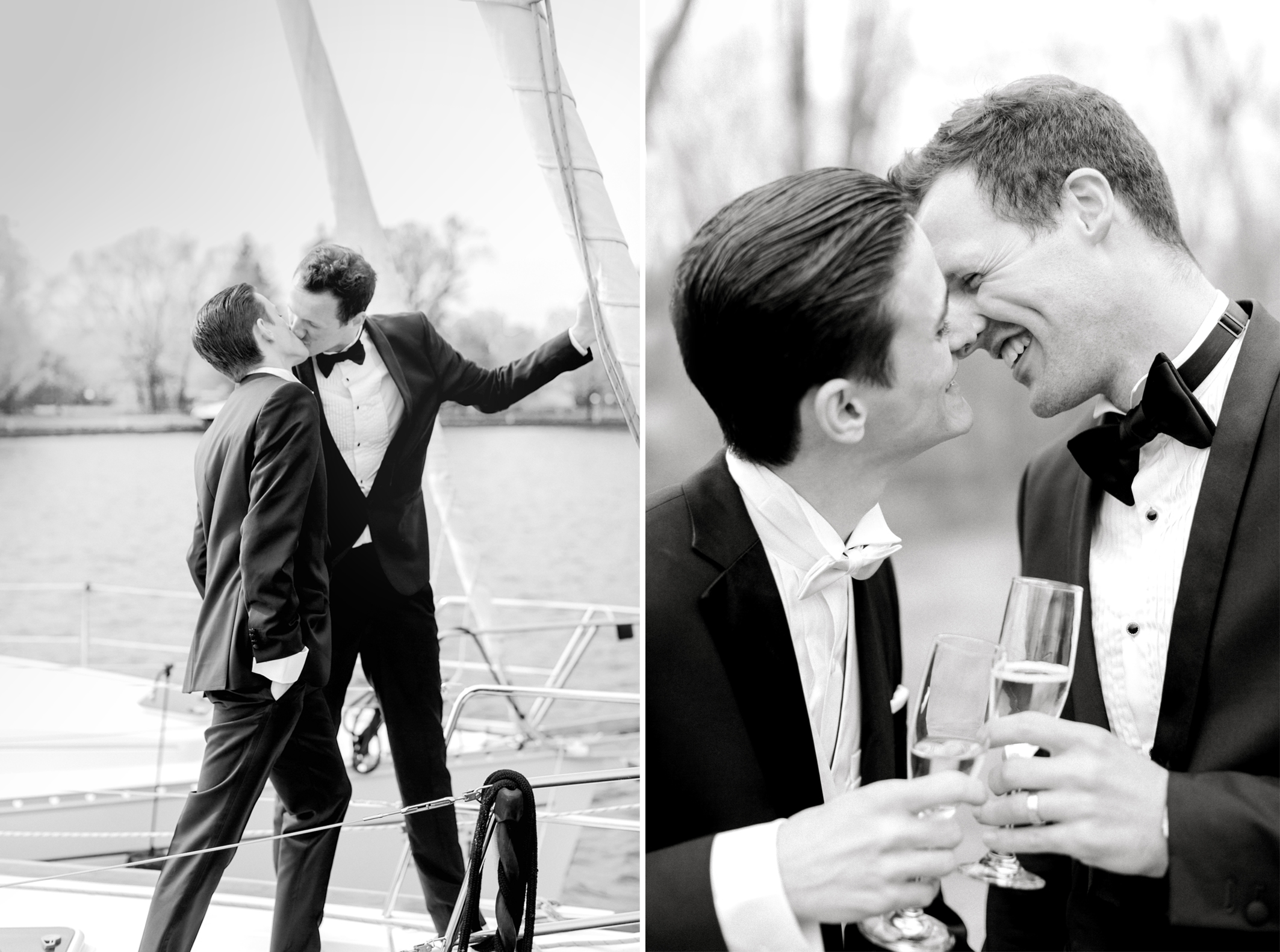 gay-wedding-toronto-wedding-toronto-photographer-langdon-richelle-hunter.jpg