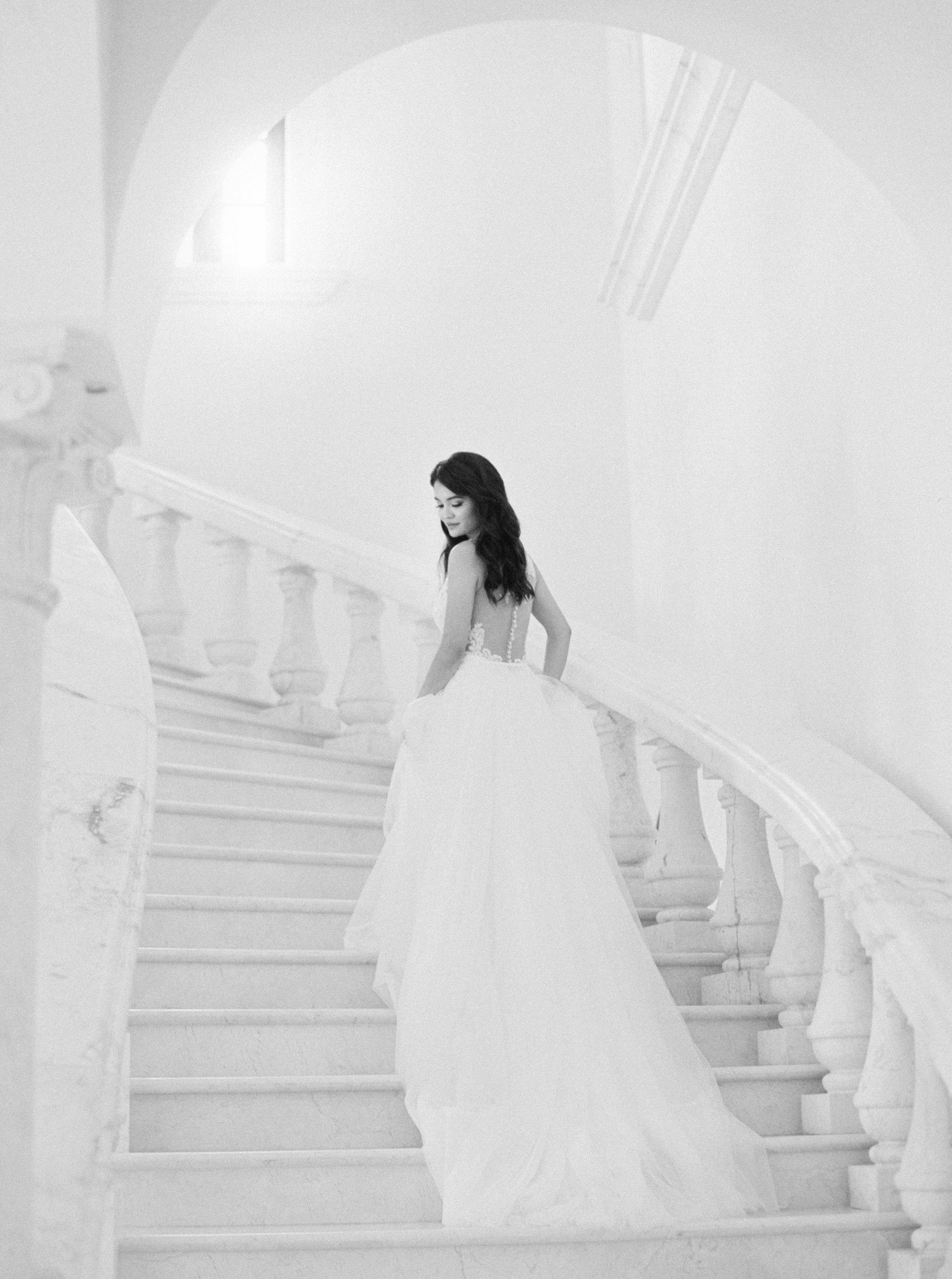 mexico-wedding-photographer-soft-airy-kurtz-toronto-chris-aleli-20.jpg