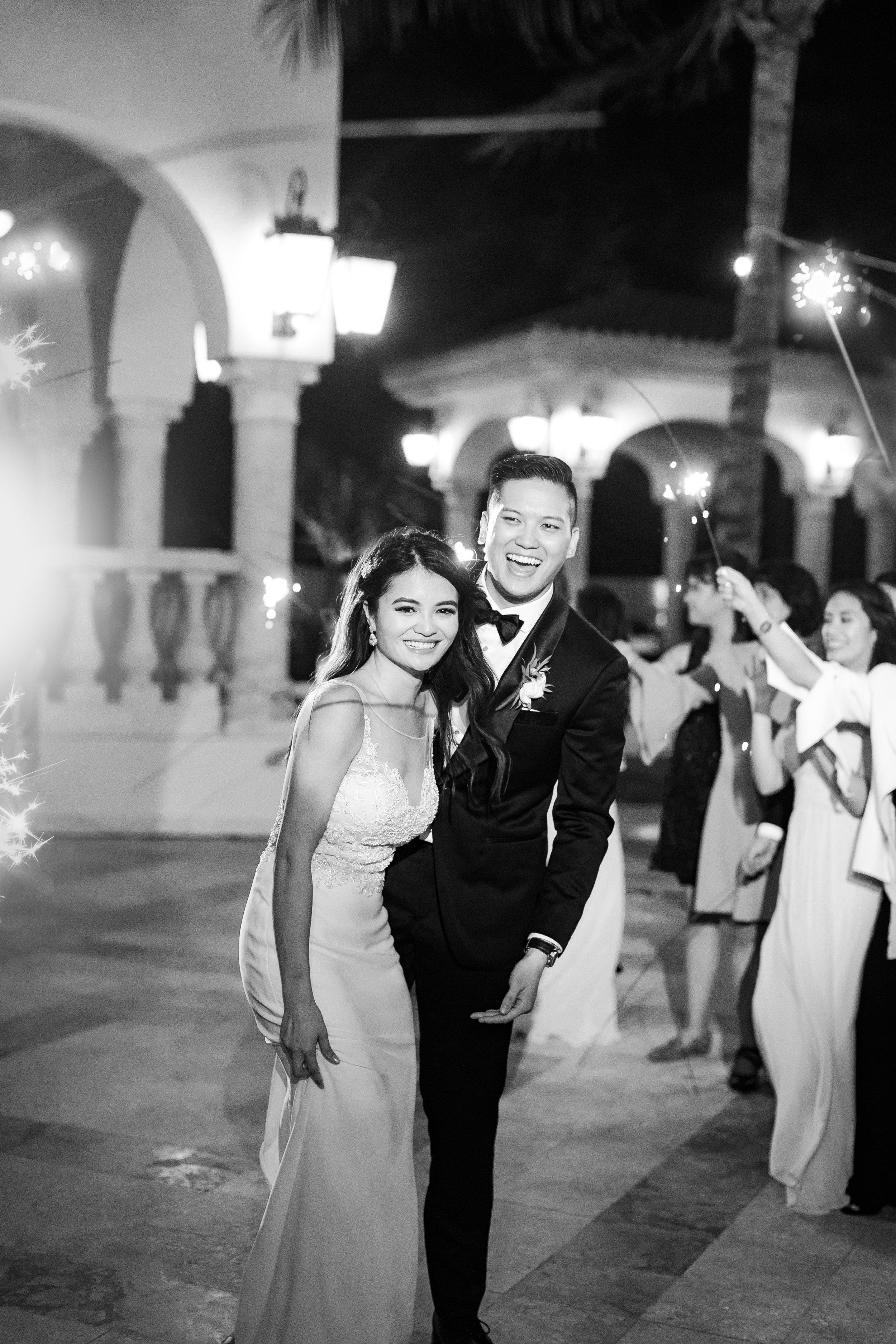 toronto-wedding-photographer-soft-airy-toronto-varey-family-1-3.jpg