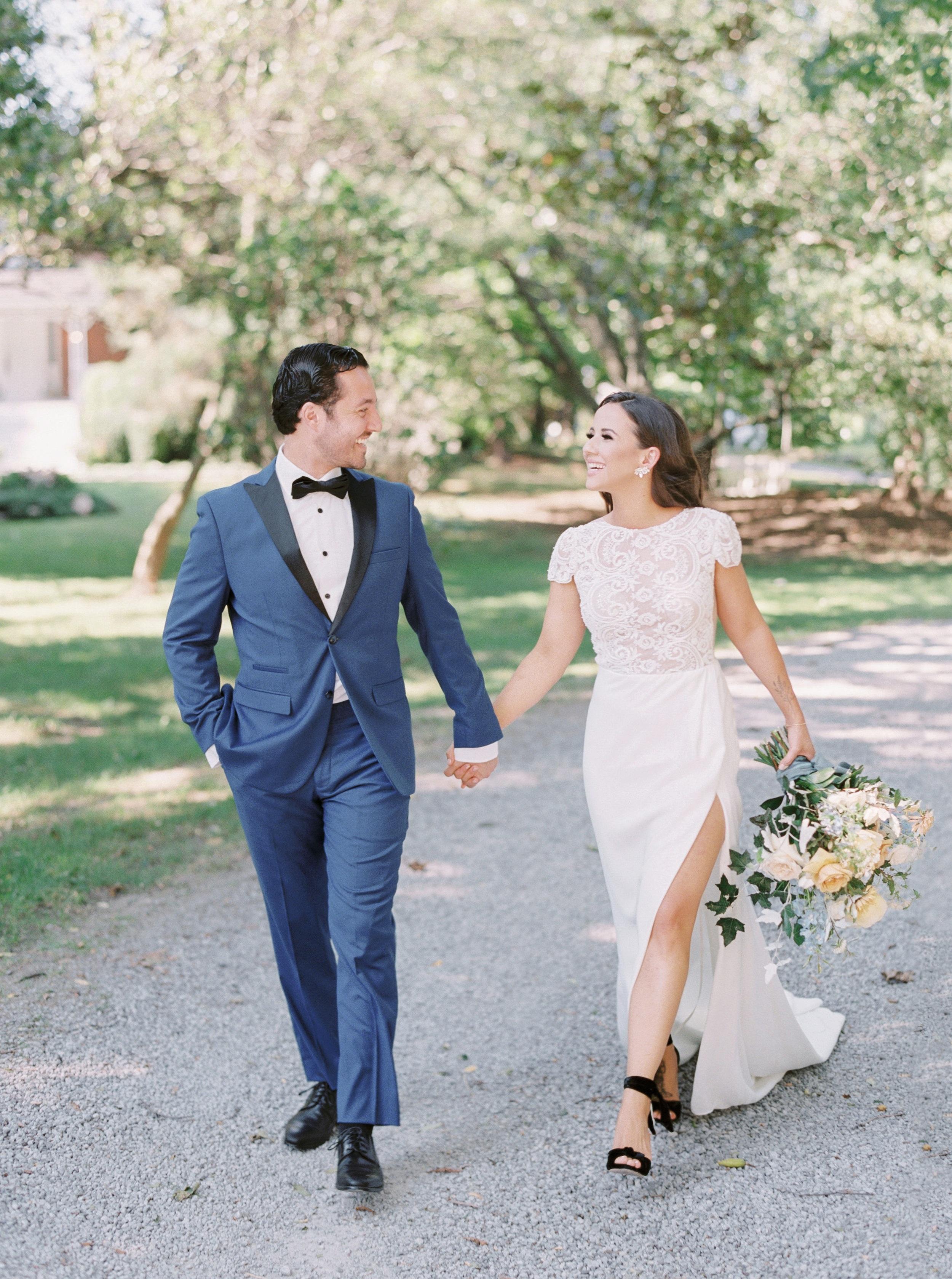 gracewood-wedding-photographer-soft-airy-kurtz-toronto-danielle-carmen-gallery-1171.jpg