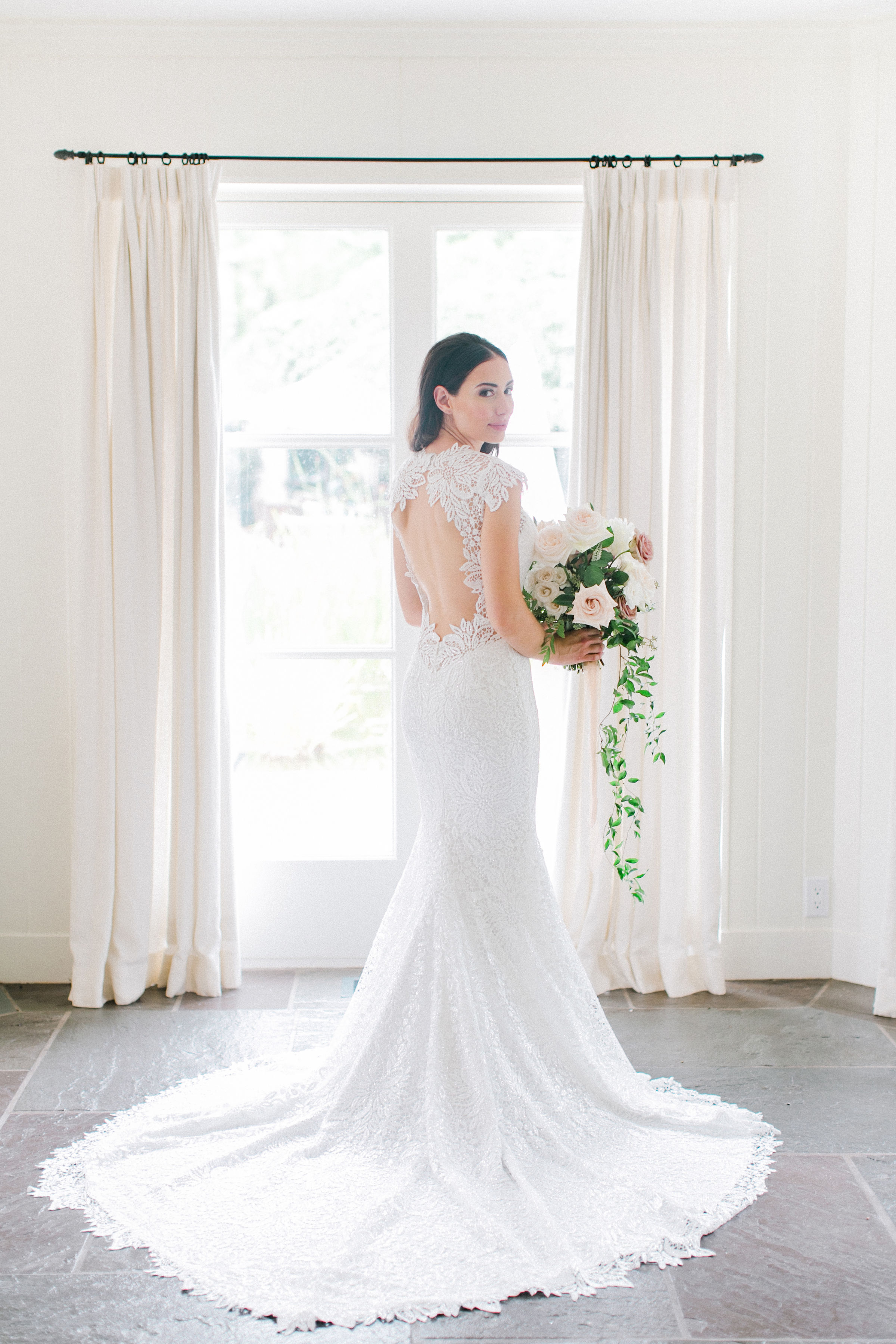 langdon-hall-wedding-toronto-photographer-soft-airy-kurtz-bre-tom-firshade-121.jpg