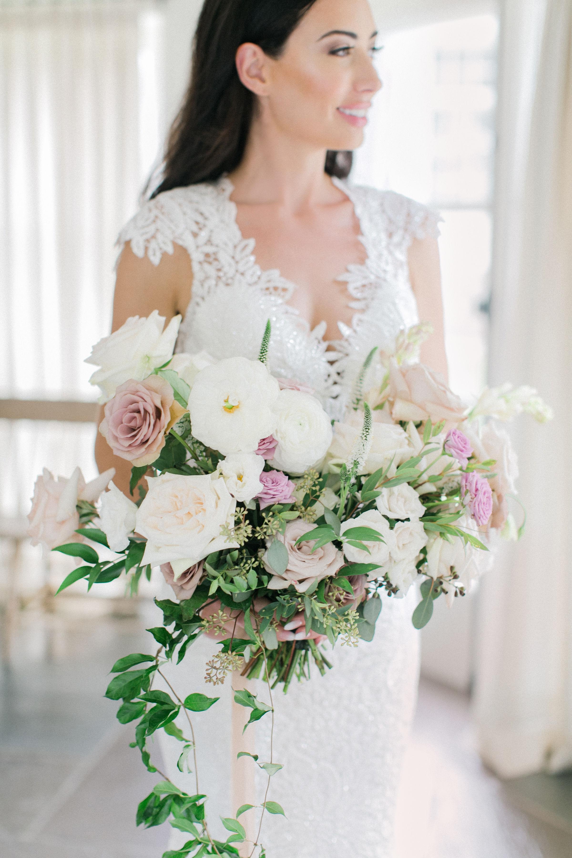 langdon-hall-wedding-toronto-photographer-soft-airy-kurtz-bre-tom-firshade-114.jpg