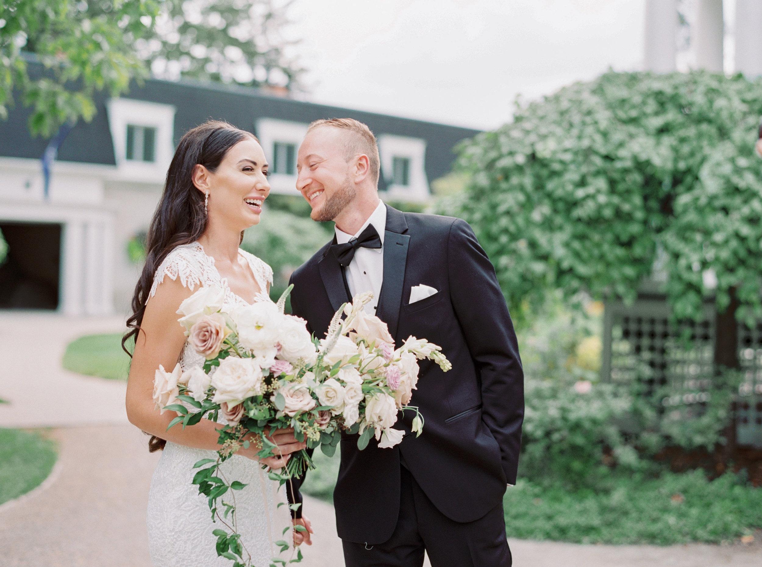 langdon-hall-wedding-toronto-photographer-soft-airy-kurtz-bre-tom-firshade-791.jpg