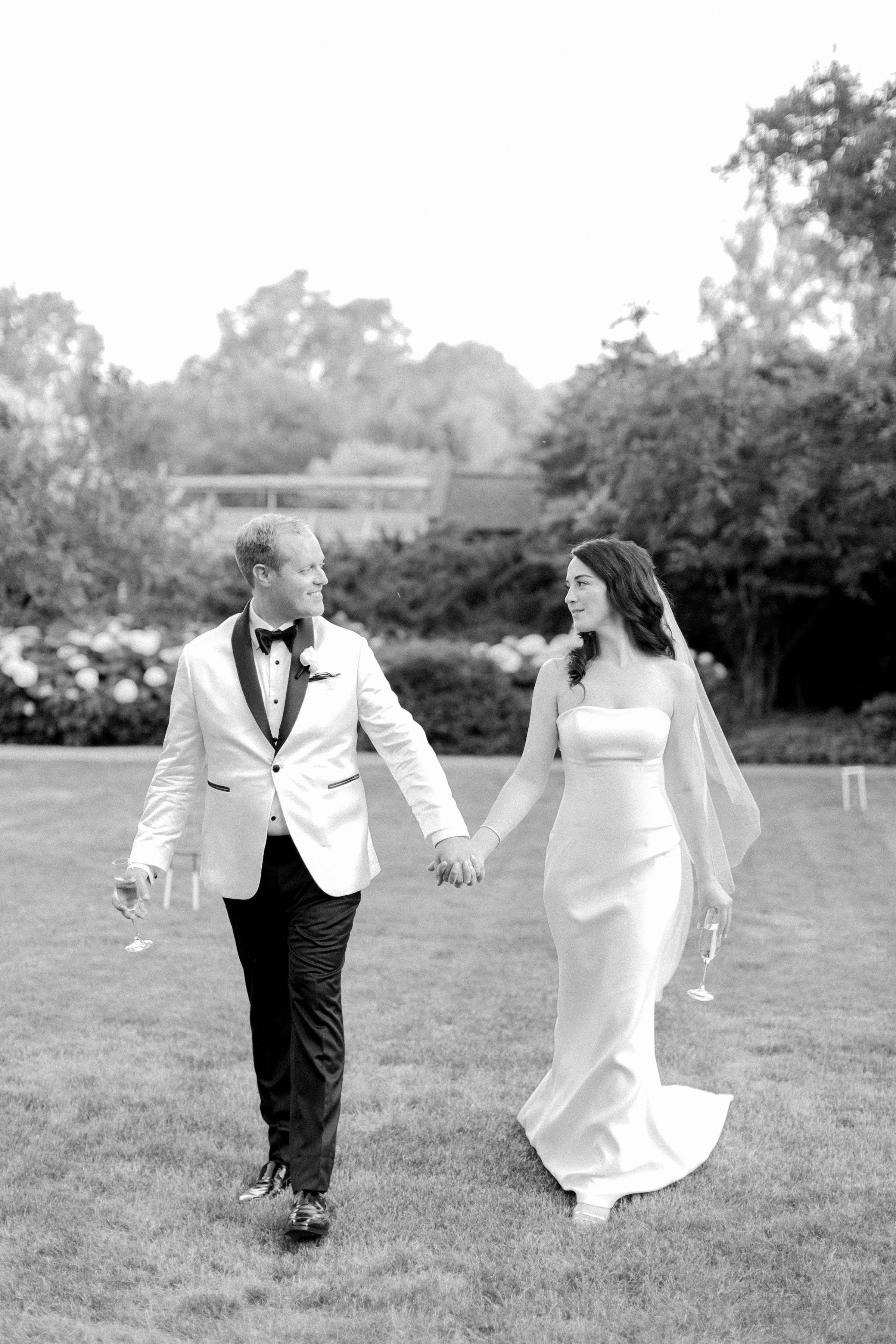 langdon-hall-wedding-photographer-soft-airy-kurtz-brooke-jon-572.jpg