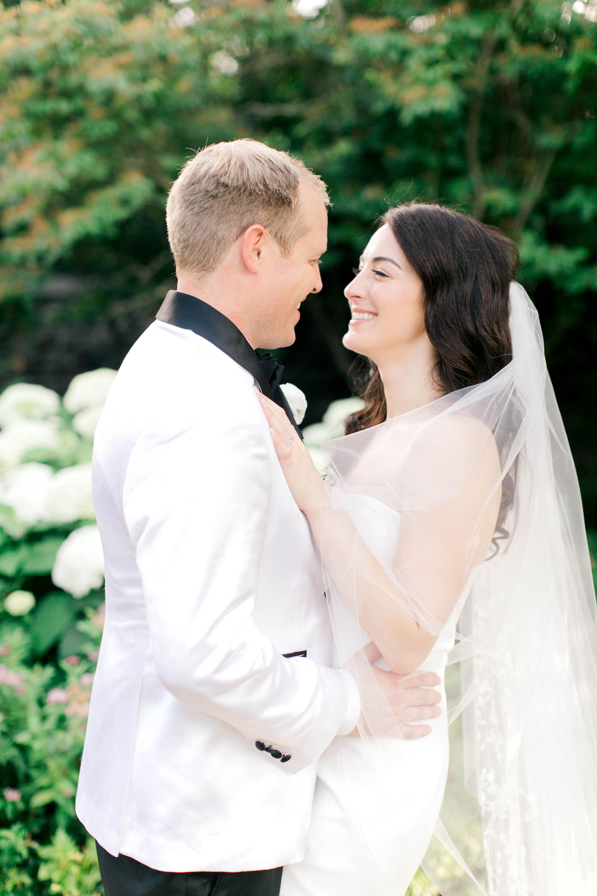 langdon-hall-wedding-photographer-soft-airy-kurtz-brooke-jon-565.jpg
