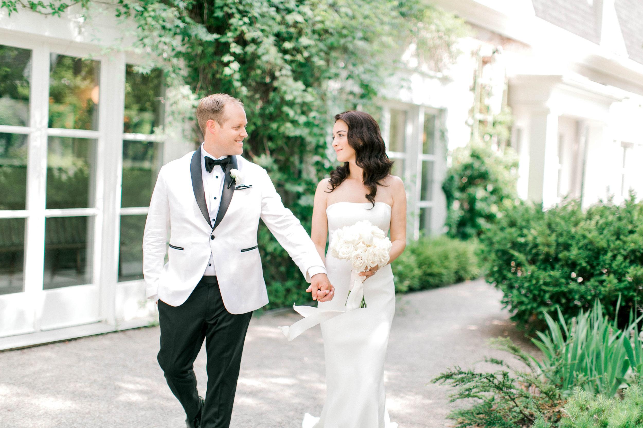 langdon-hall-wedding-photographer-soft-airy-kurtz-brooke-jon-314.jpg