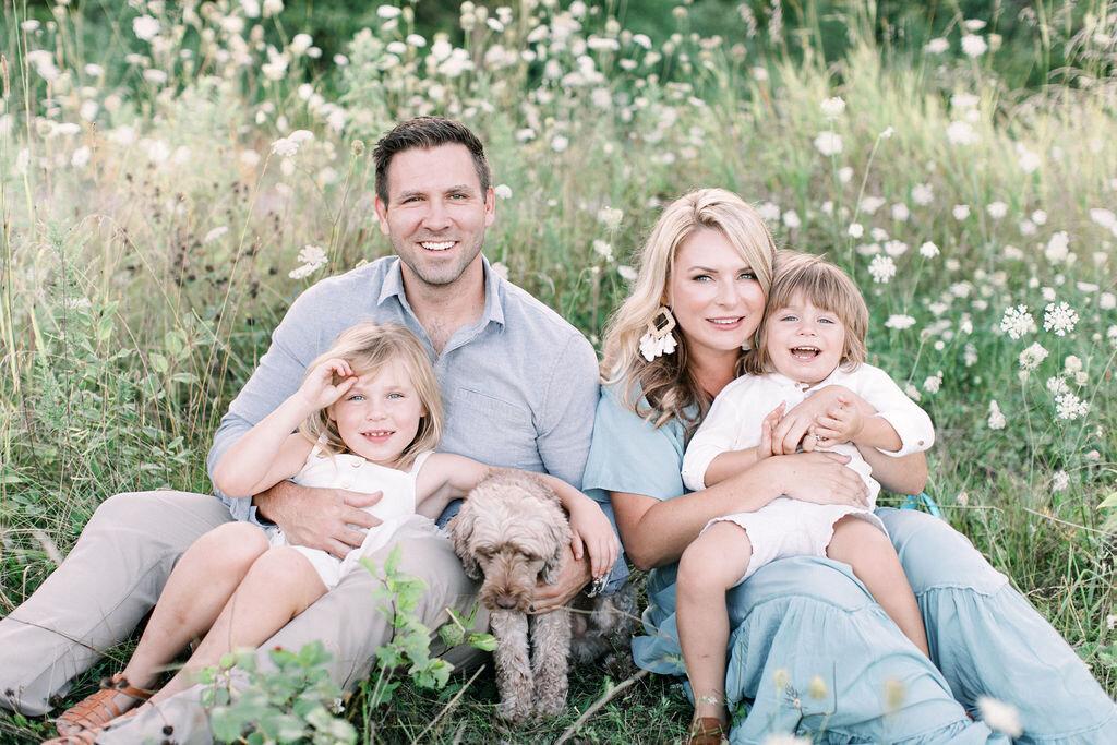 gracewood-kurtz-best-toronto-wedding-photographer-soft-airy-keenan-family-1.jpg