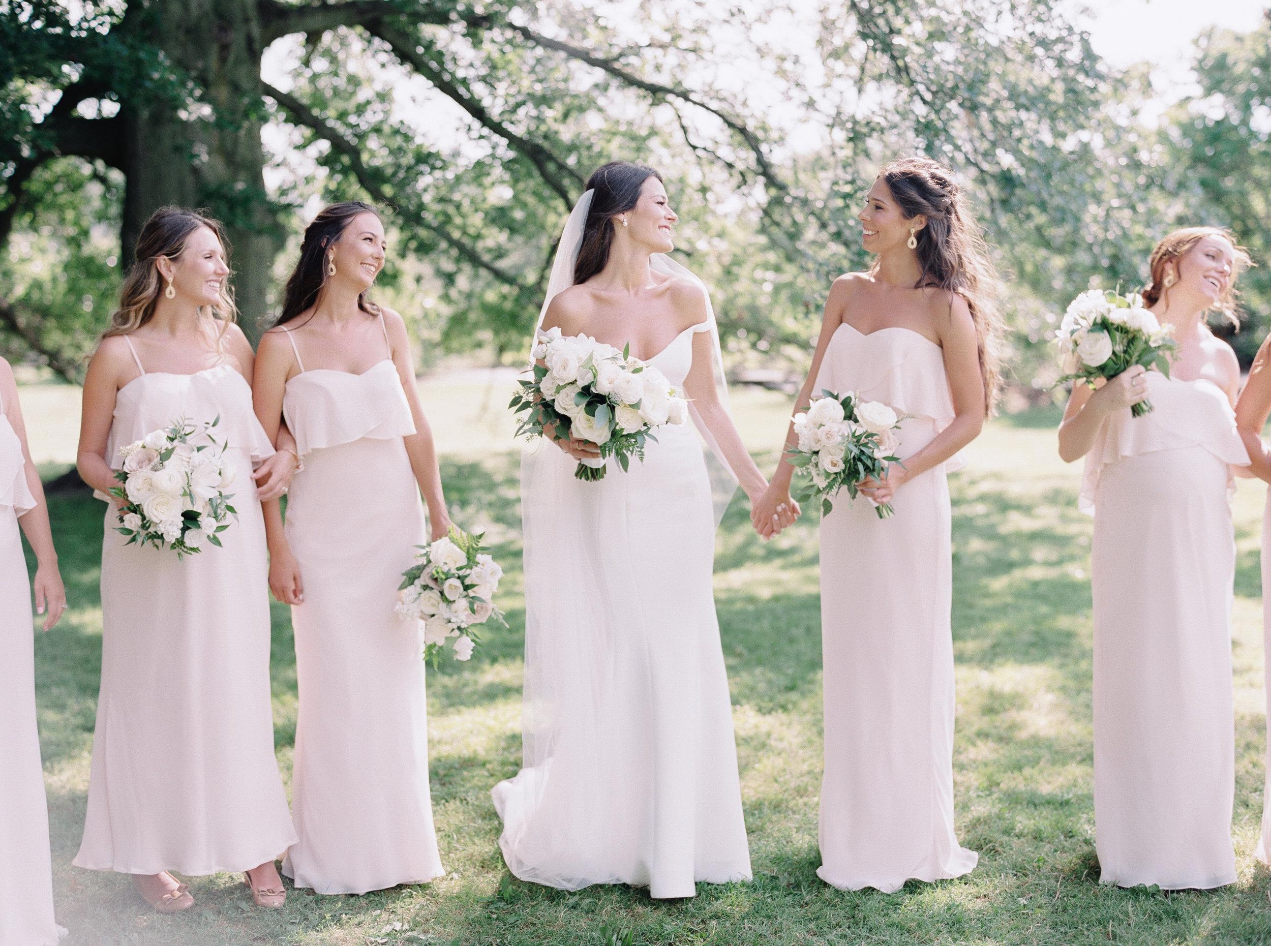 gracewood-kurtz-best-toronto-wedding-photographer-soft-airy-bloom-co-shaw-3.jpg