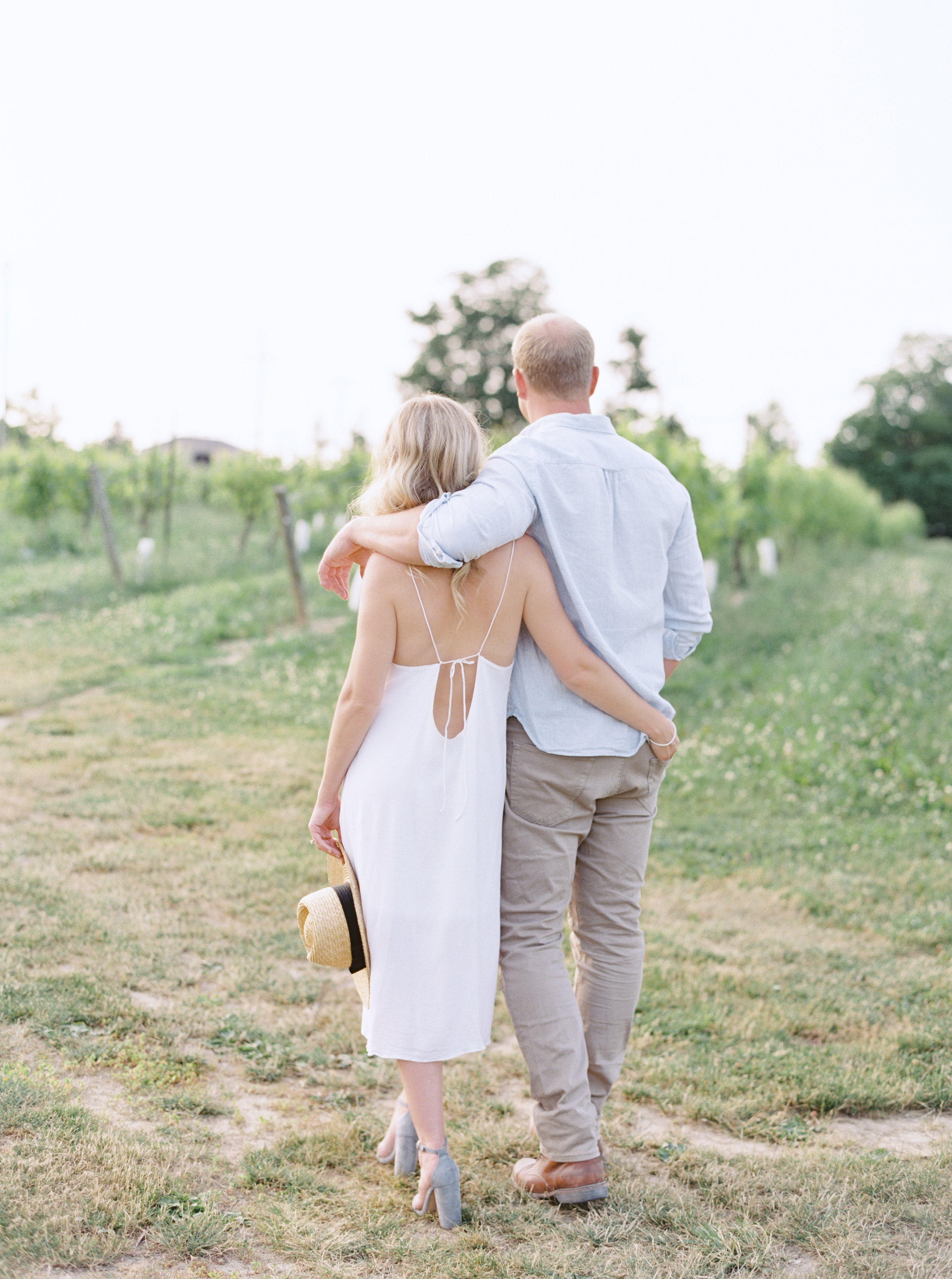 muskoka-best-toronto-wedding-photographer-langdon-hall-kurtz-soft-airy-kacie-parker-220.jpg