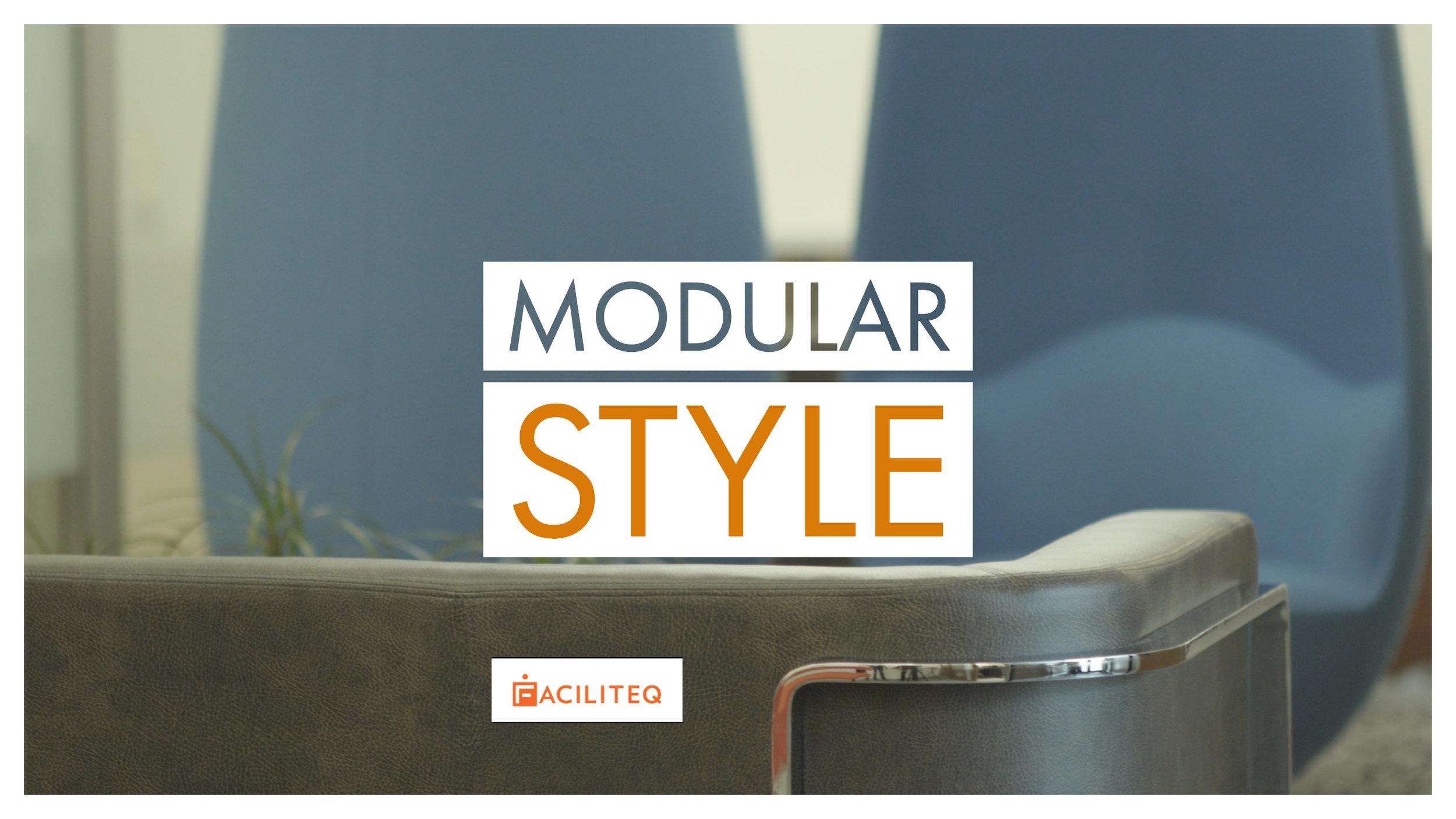 Modular Style.jpg
