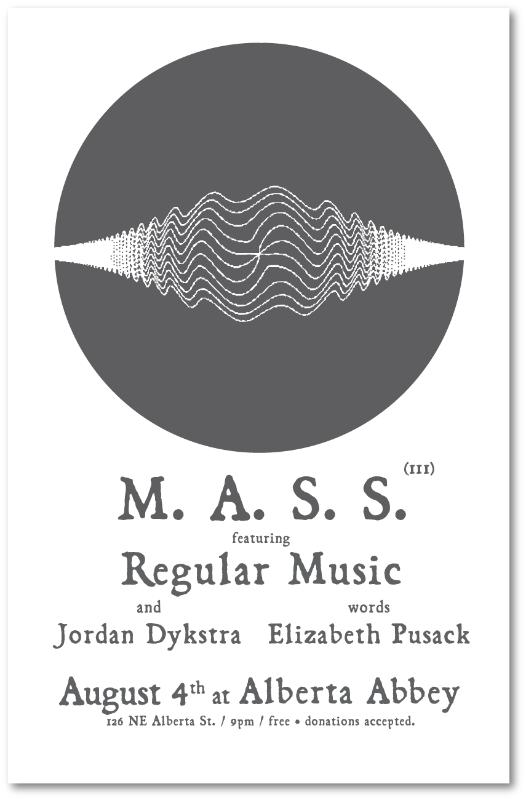 regular-music.png