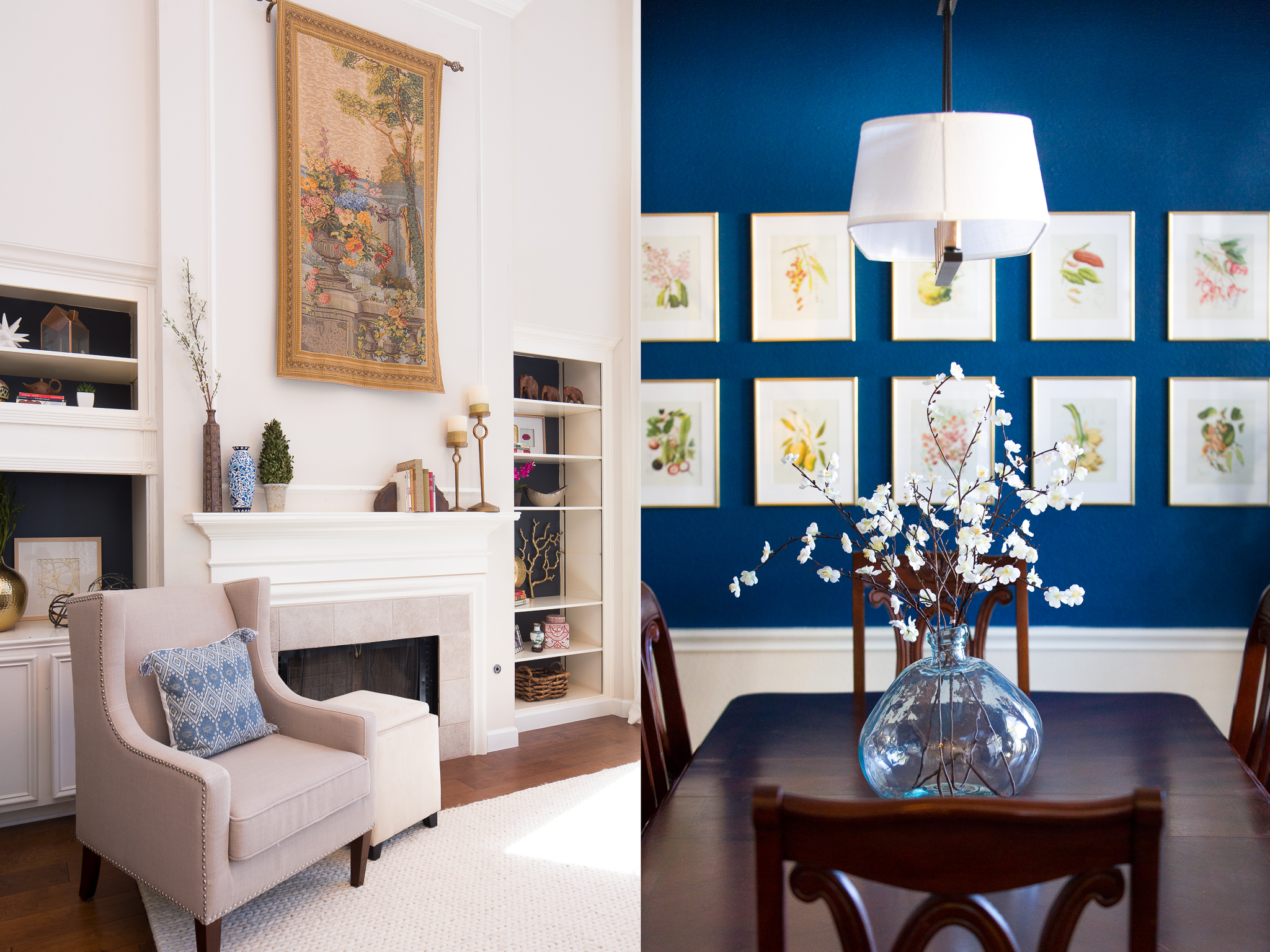 Design_House-21.jpg