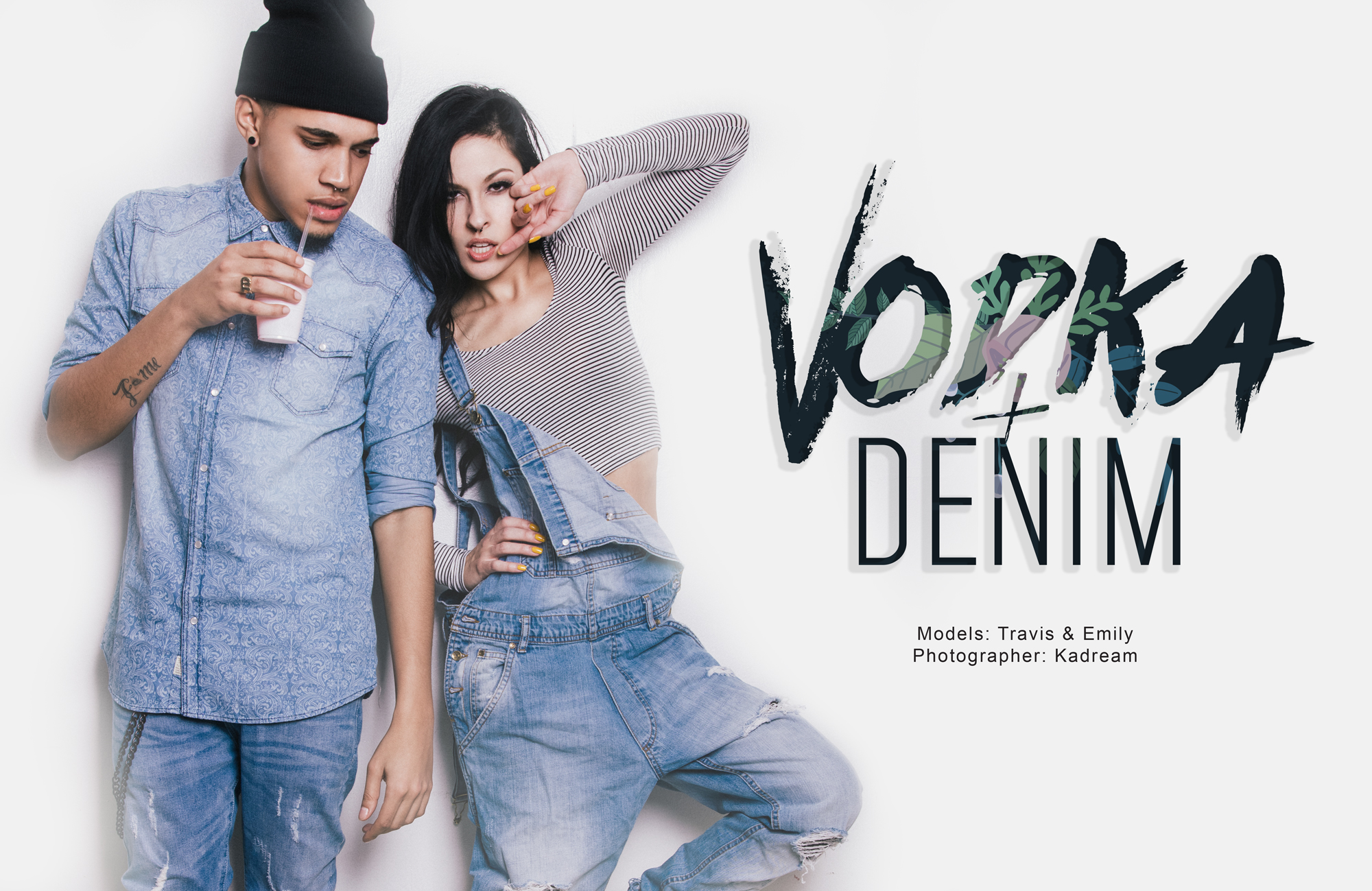 vodka-denim_2.jpg