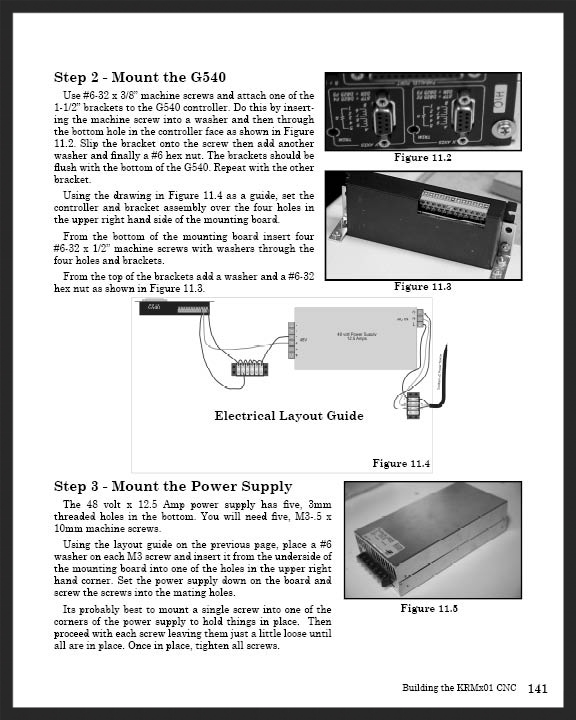 Basic Electronics5.jpg