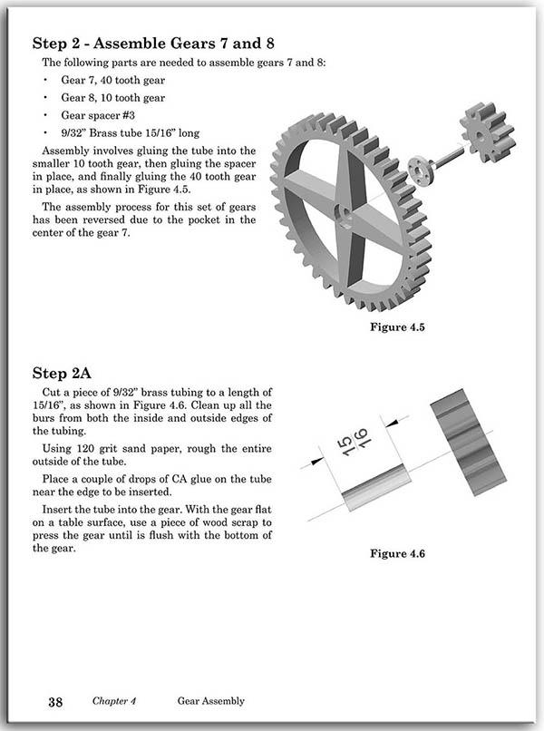 gear assembly 2 small.jpg