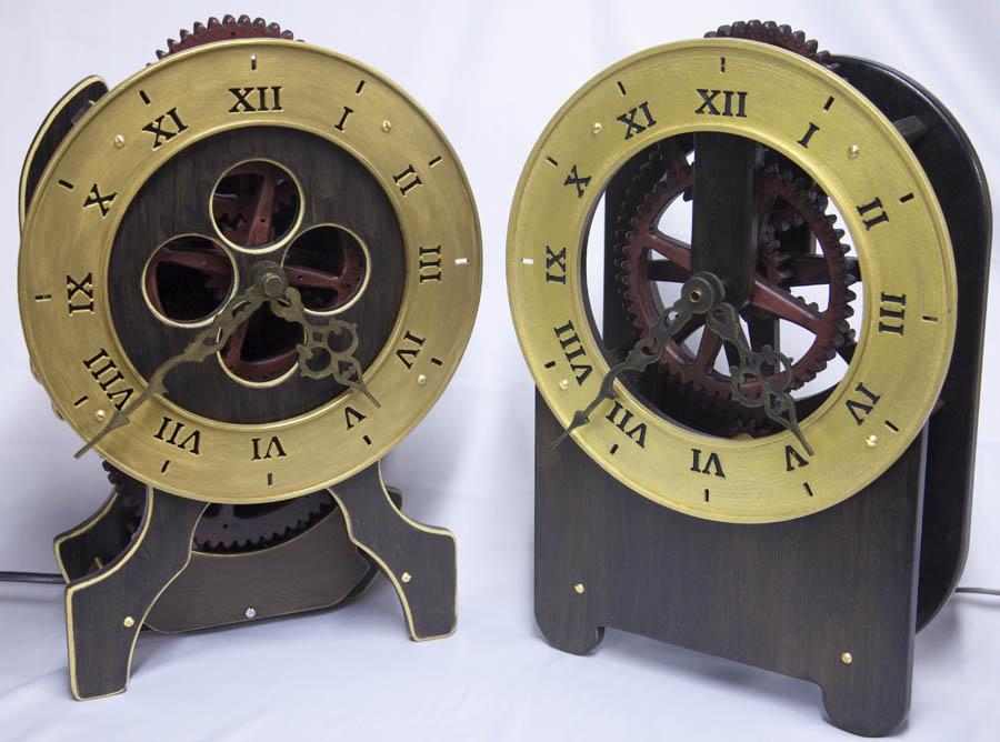 clocks2small.jpg