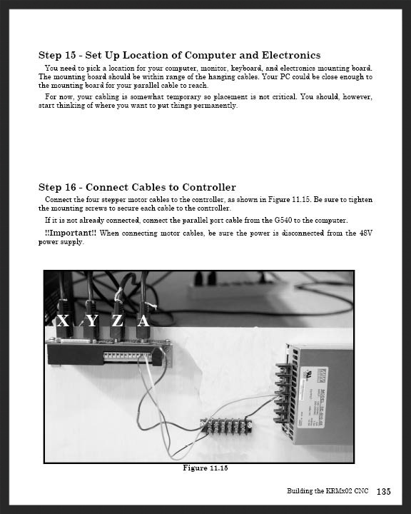 Cable Hookup9.jpg