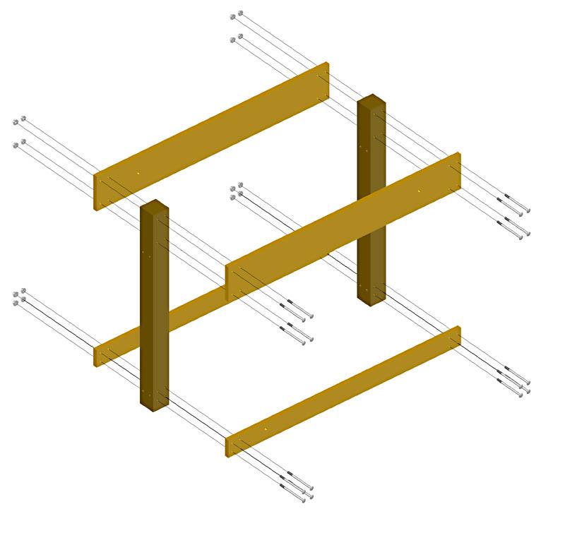 Leg Assembly 1-Layout1.jpg