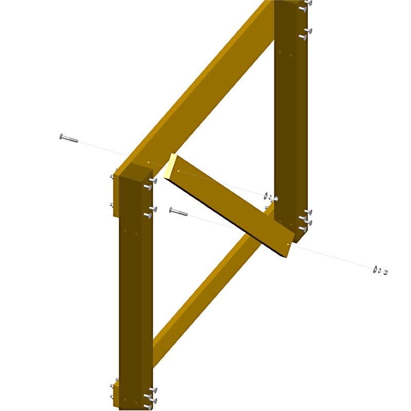 Leg Assembly 2-Layout1.jpg