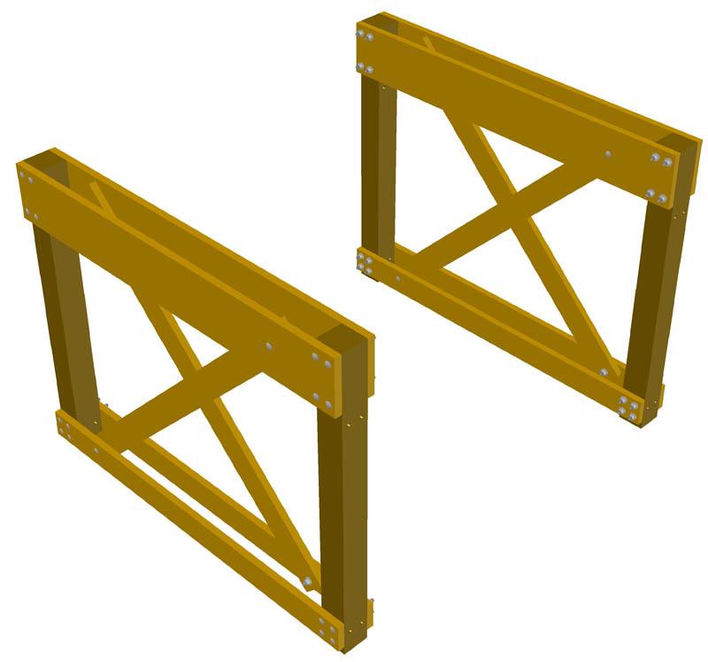 Leg Assembly 3-Layout1.jpg