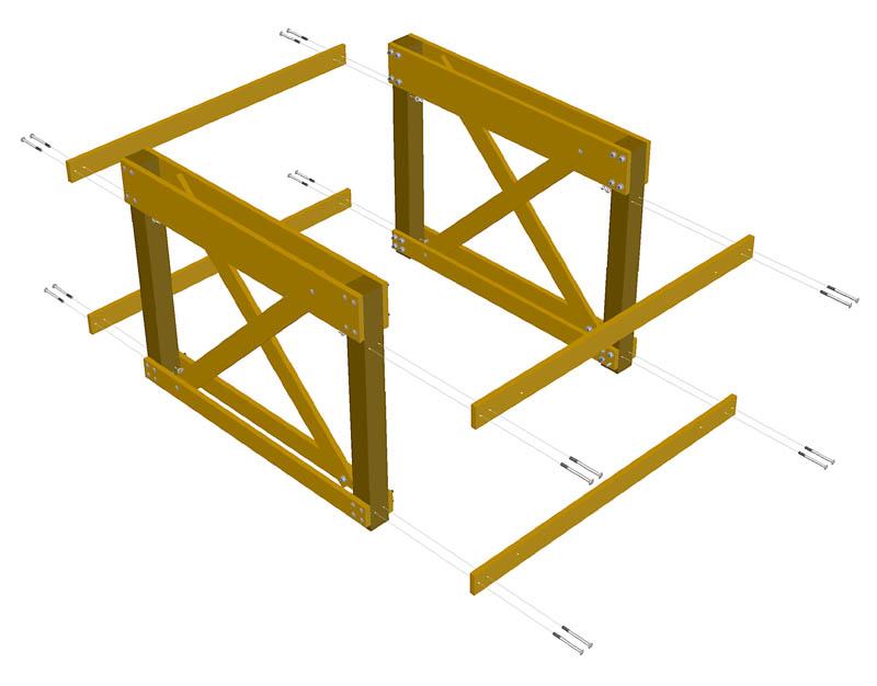 Strechers 1-Layout1.jpg
