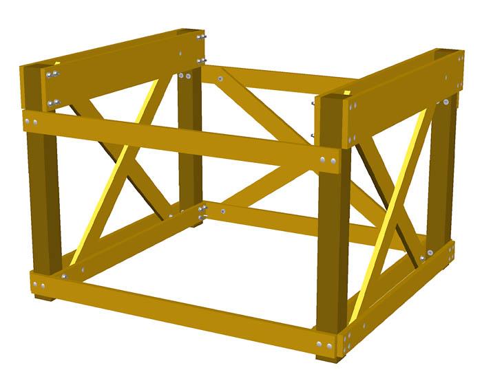 Wood Stand V2-Layout1.jpg