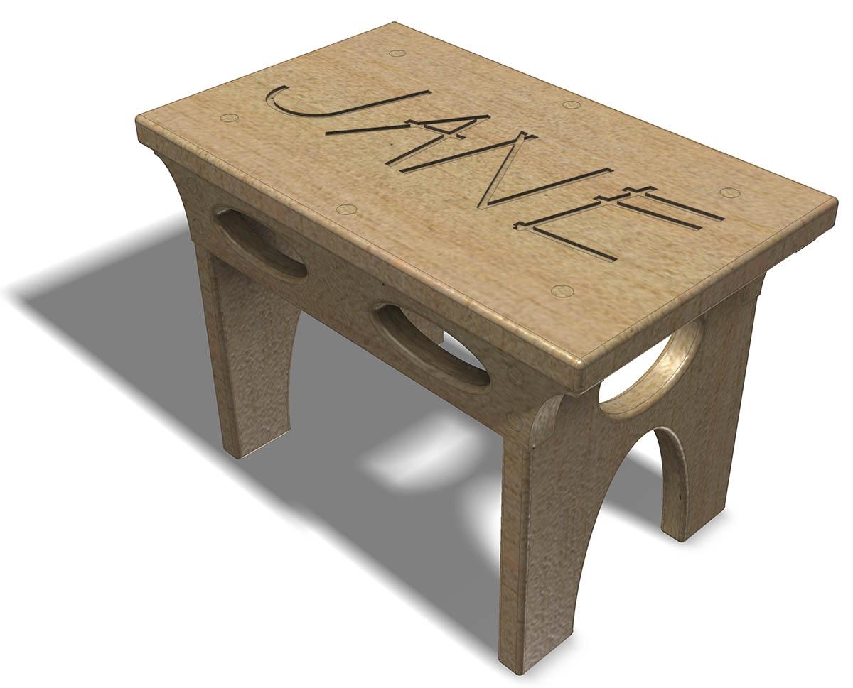 foot stool.jpg
