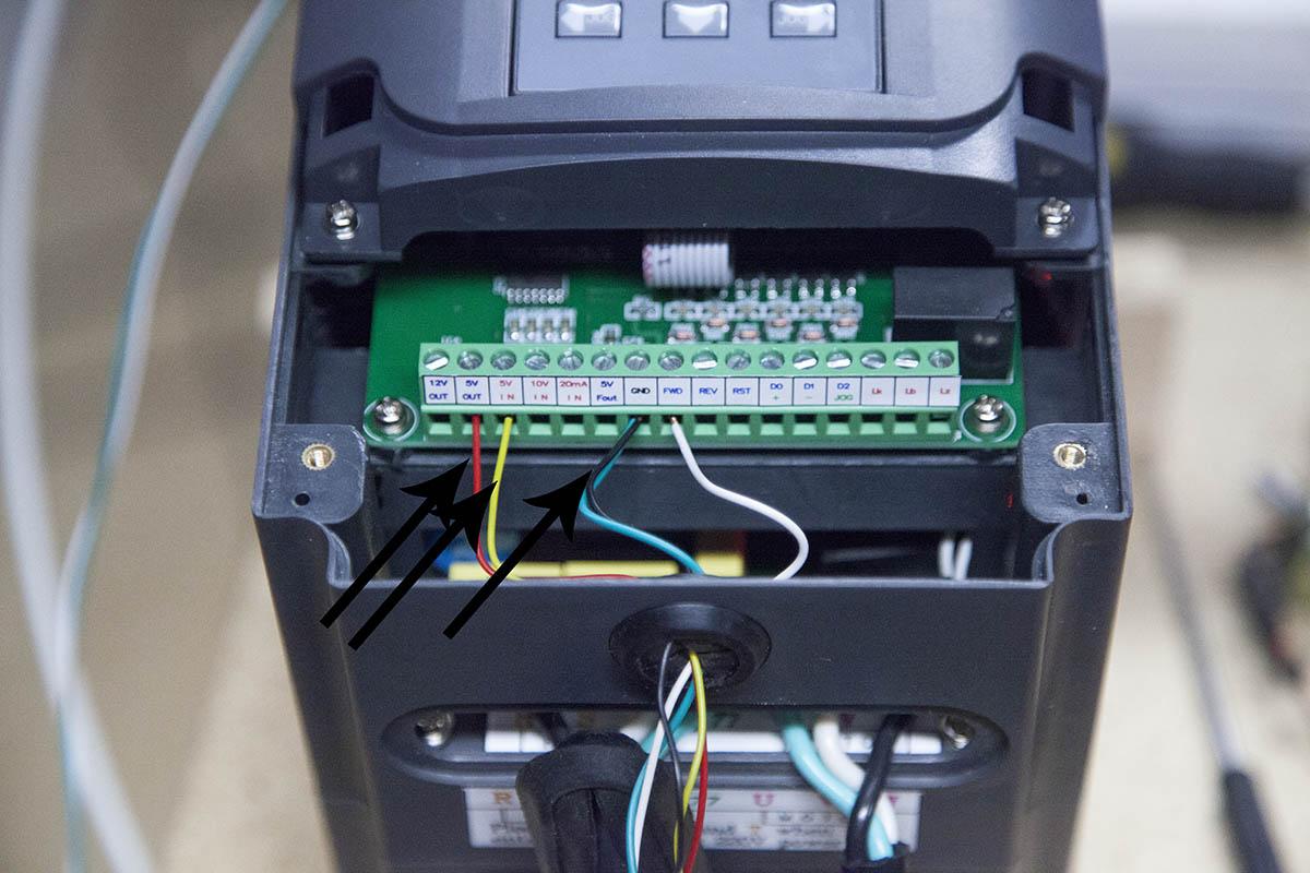 Hy02d223b Vfd Type 2 Kronos Robotics