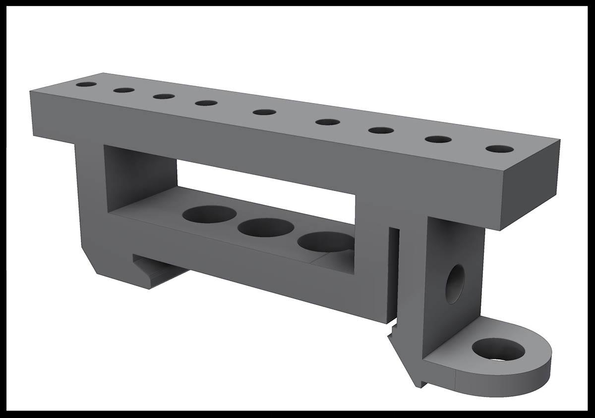 dinrail long screw base V5 short.jpg