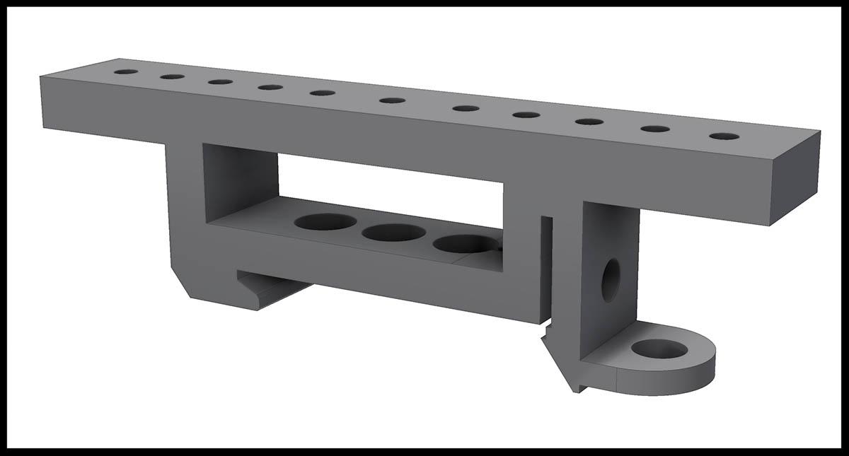 dinrail long screw base V5.jpg