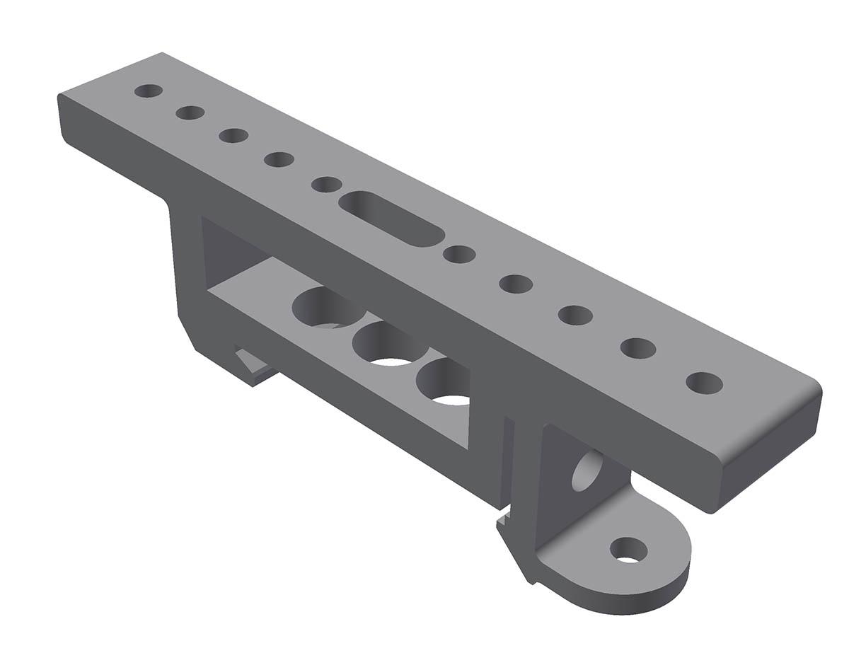 dinrail long screw base V8.jpg