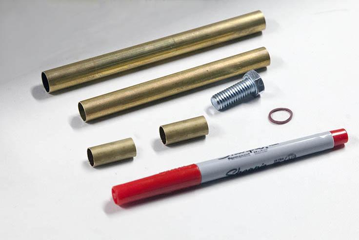 long pen partst.jpg