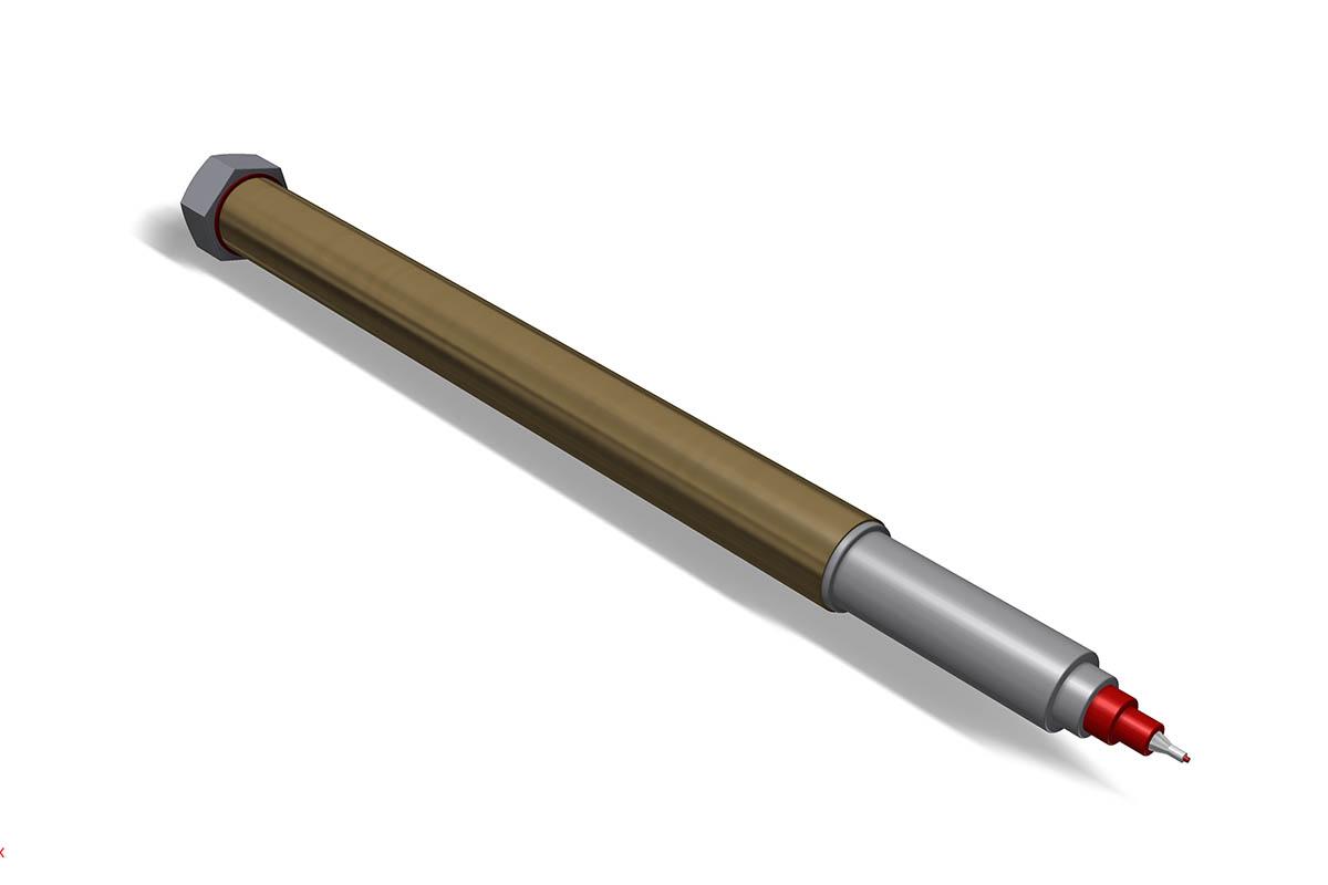 Pen Assembly.jpg