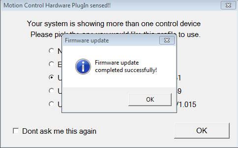 Install7.jpg