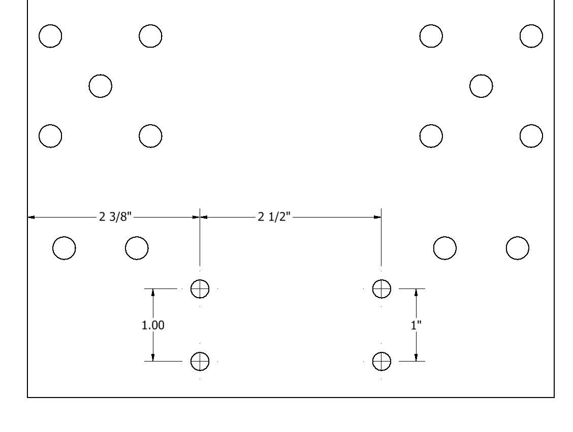 Z Plate Basic V4 CNCRP mount holes.jpg