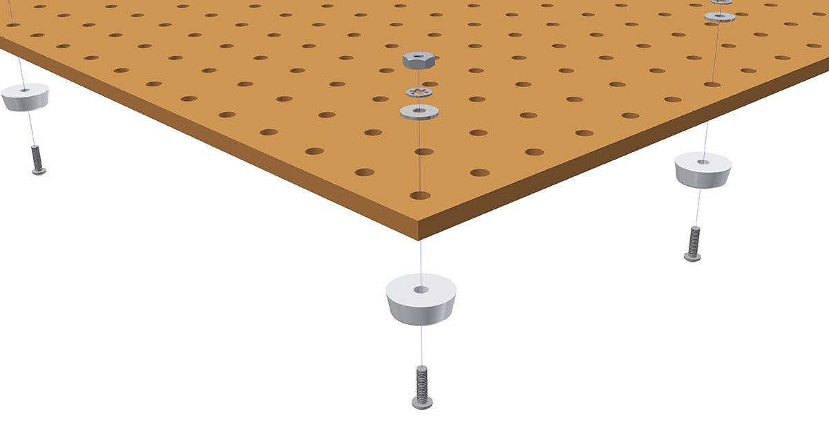 CNCCS Basic Electroincs Assembly 3.jpg