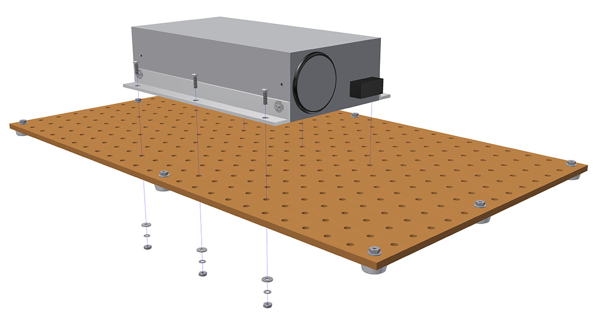 CNCCS Basic Electroincs Assembly 5.jpg