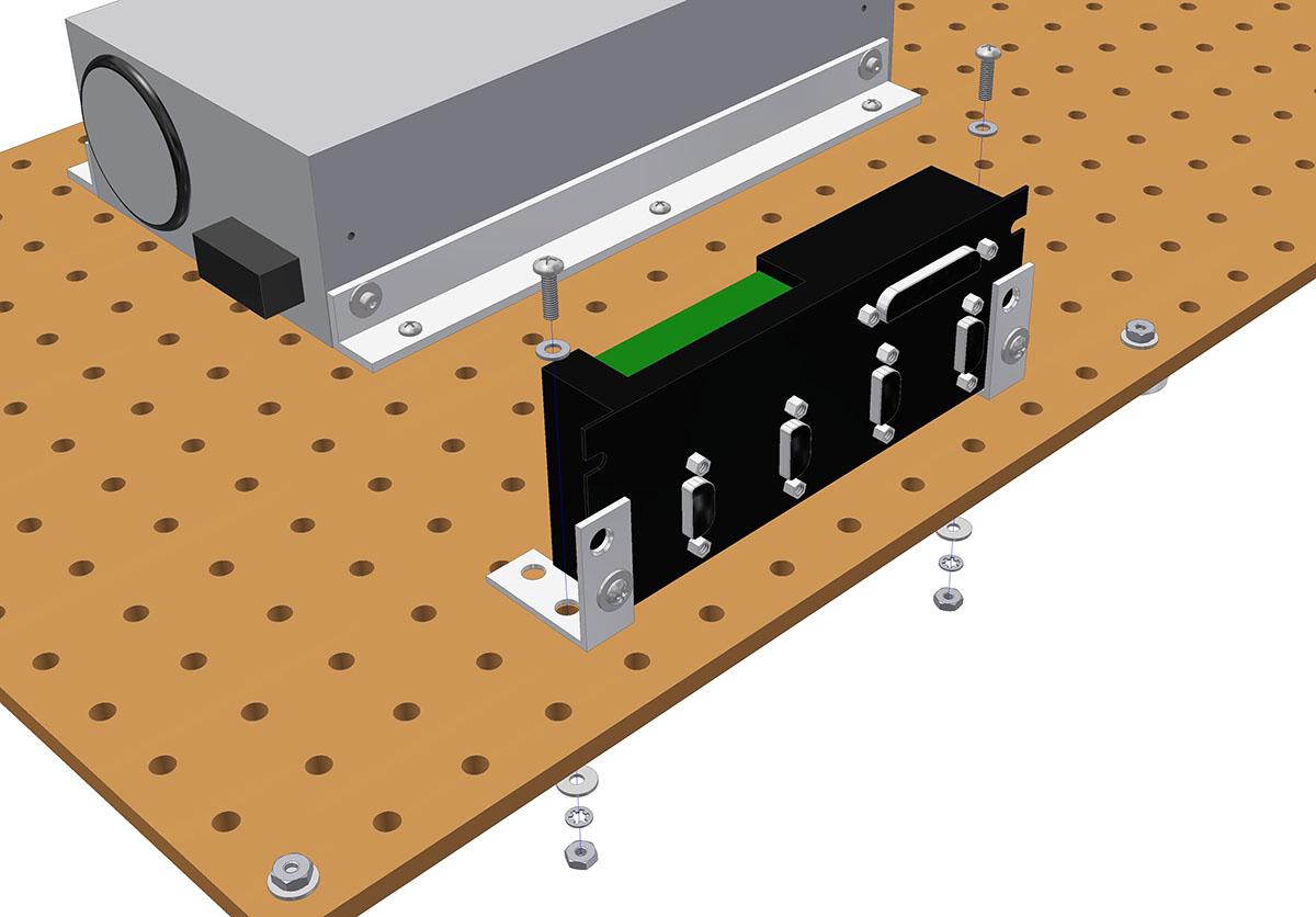 CNCCS Basic Electroincs Assembly3.jpg