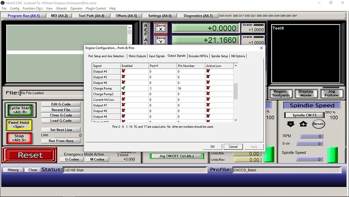 Screenshot (40).jpg