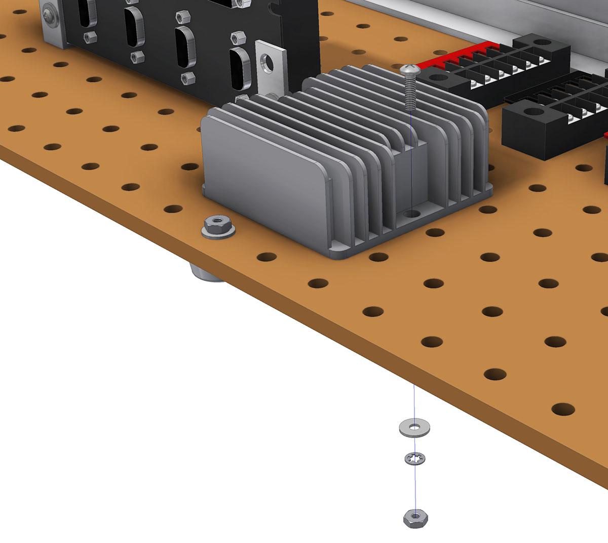 CNCCS Advanced Electroincs Assembly 12v B.jpg