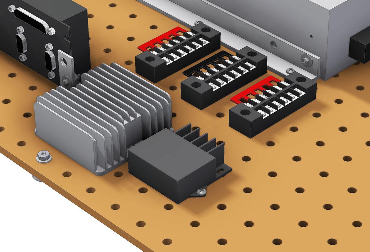 CNCCS Advanced Electroincs Assembly w 5vreg 2.jpg